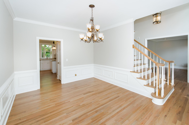 Hobcaw Creek Plantation Homes For Sale - 670 Palisades, Mount Pleasant, SC - 5