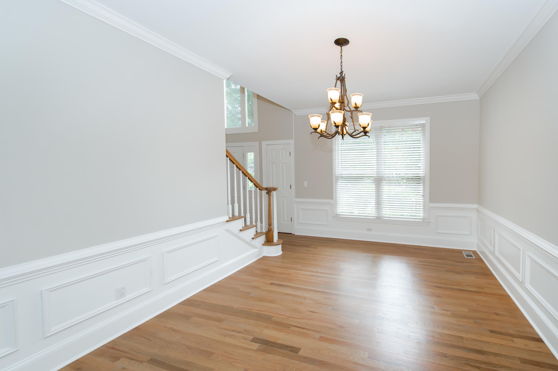 Hobcaw Creek Plantation Homes For Sale - 670 Palisades, Mount Pleasant, SC - 6