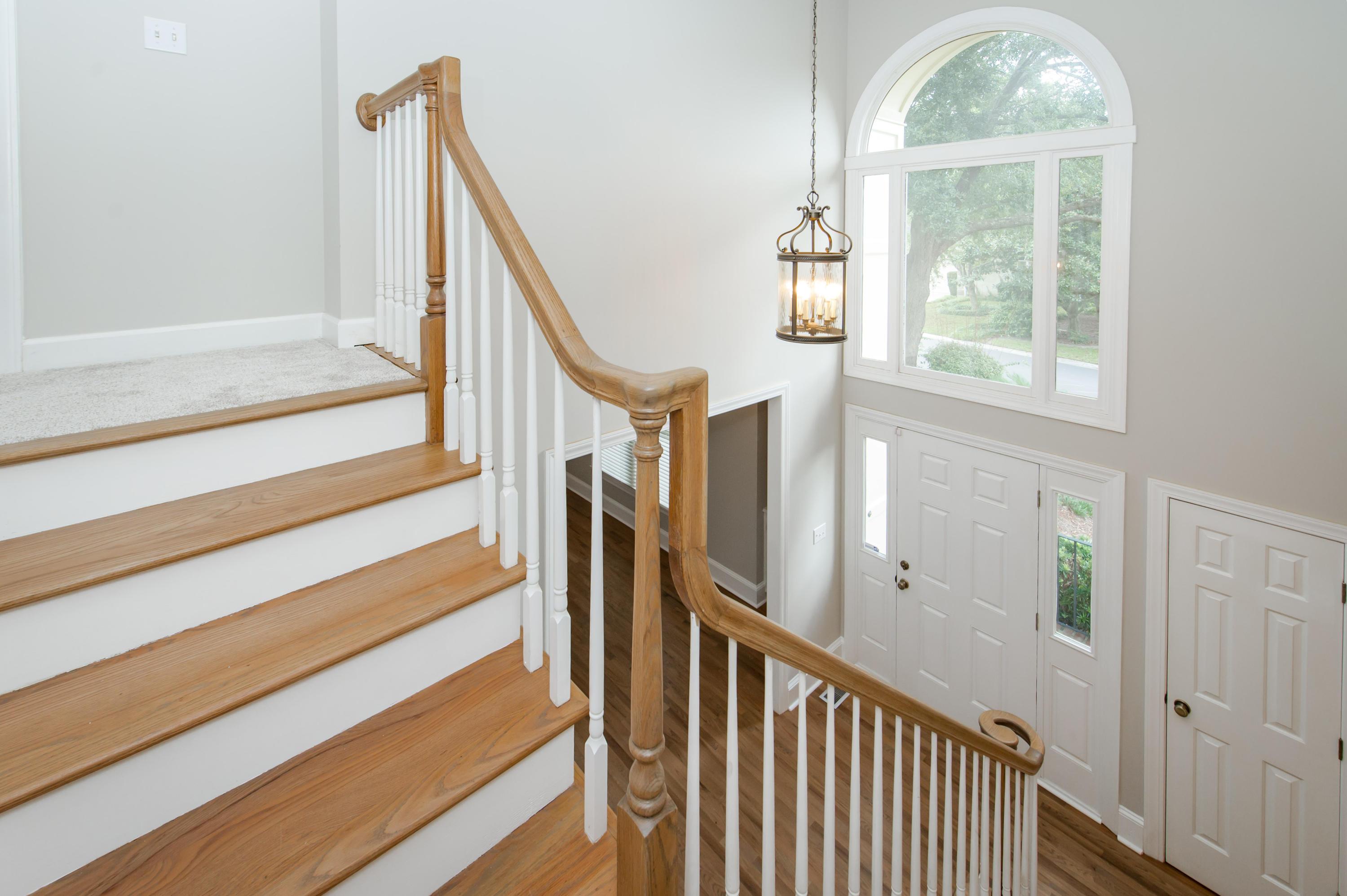Hobcaw Creek Plantation Homes For Sale - 670 Palisades, Mount Pleasant, SC - 15