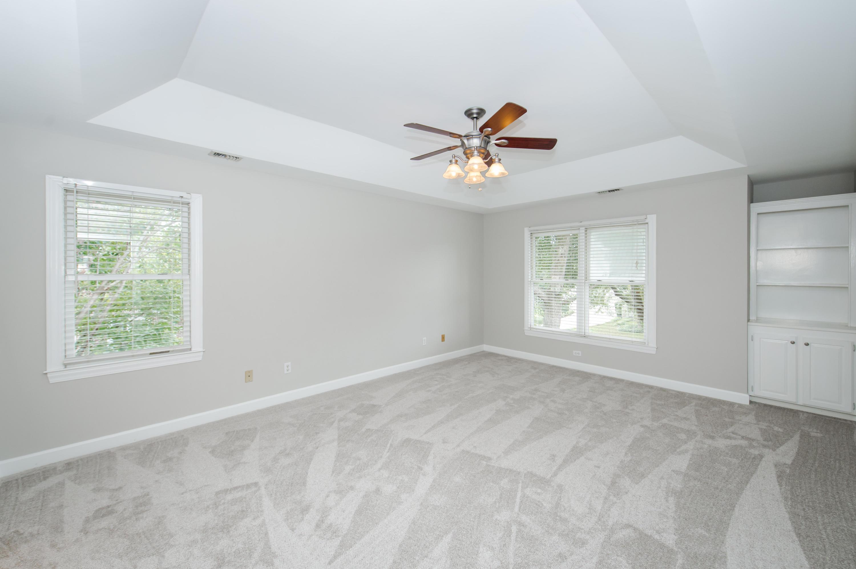 Hobcaw Creek Plantation Homes For Sale - 670 Palisades, Mount Pleasant, SC - 32