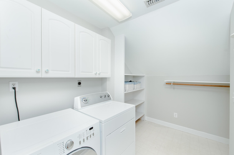 Hobcaw Creek Plantation Homes For Sale - 670 Palisades, Mount Pleasant, SC - 24
