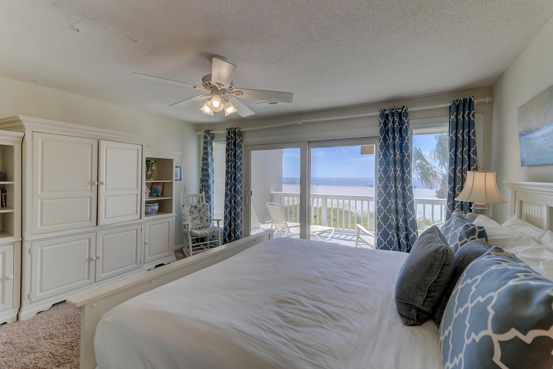 Beach Club Villas Homes For Sale - 33 Beach Club Villas, Isle of Palms, SC - 4
