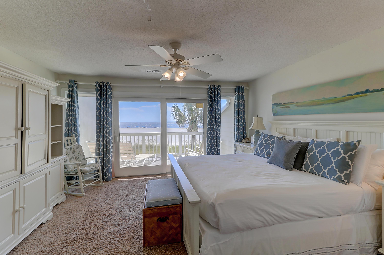 Beach Club Villas Homes For Sale - 33 Beach Club Villas, Isle of Palms, SC - 3