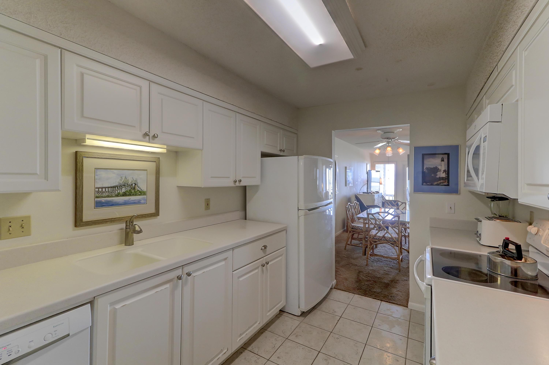 Beach Club Villas Homes For Sale - 33 Beach Club Villas, Isle of Palms, SC - 7