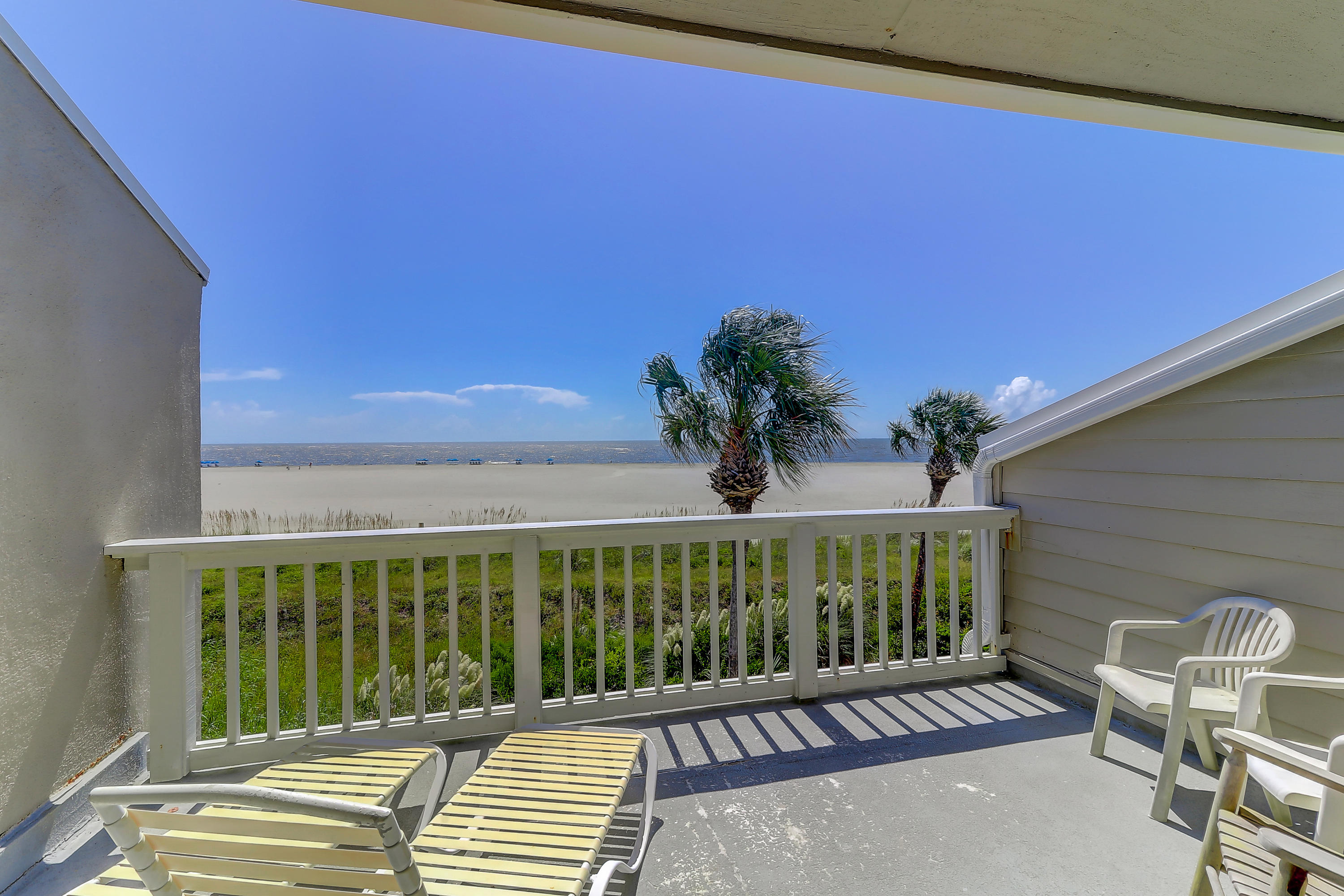 Beach Club Villas Homes For Sale - 33 Beach Club Villas, Isle of Palms, SC - 14
