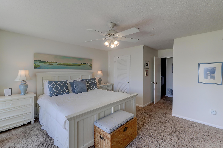 Beach Club Villas Homes For Sale - 33 Beach Club Villas, Isle of Palms, SC - 0