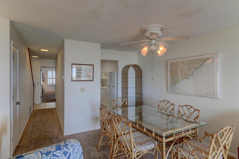 Beach Club Villas Homes For Sale - 33 Beach Club Villas, Isle of Palms, SC - 34