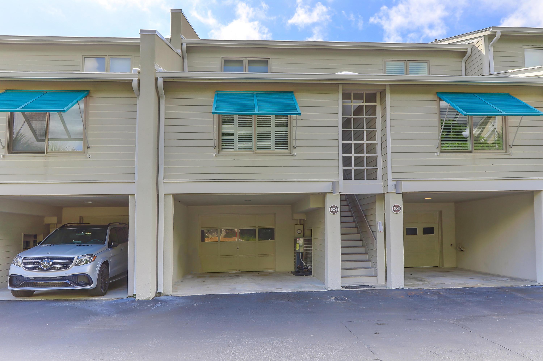 Beach Club Villas Homes For Sale - 33 Beach Club Villas, Isle of Palms, SC - 14