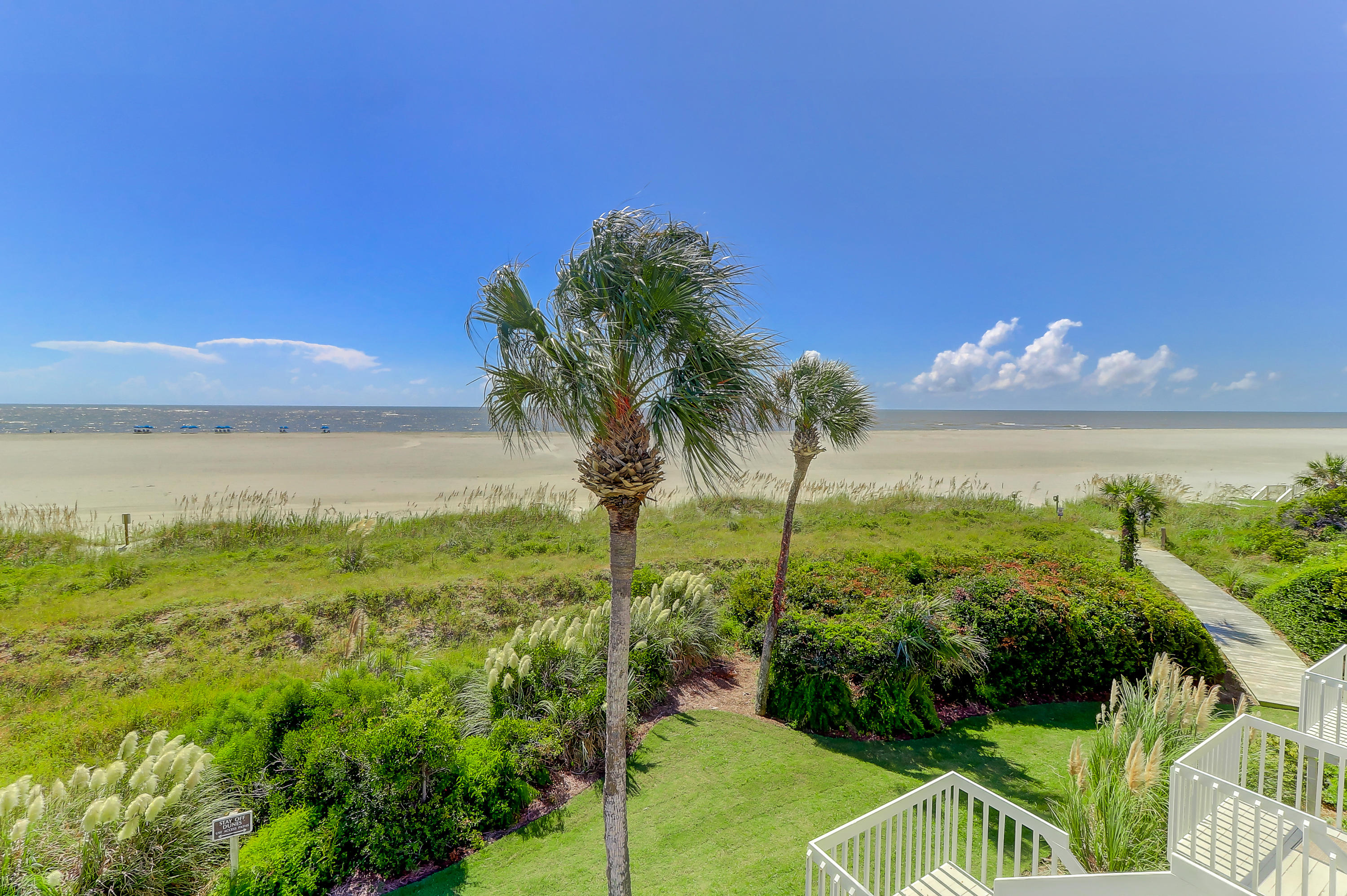 Beach Club Villas Homes For Sale - 33 Beach Club Villas, Isle of Palms, SC - 45