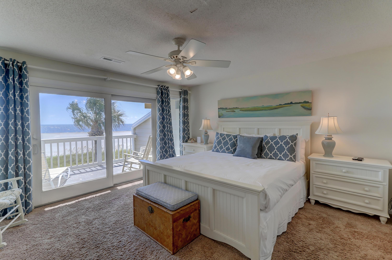 Beach Club Villas Homes For Sale - 33 Beach Club Villas, Isle of Palms, SC - 5