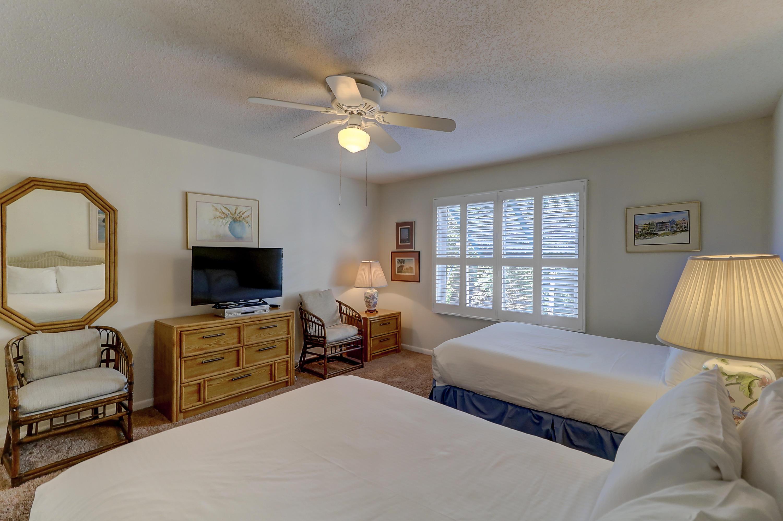 Beach Club Villas Homes For Sale - 33 Beach Club Villas, Isle of Palms, SC - 31