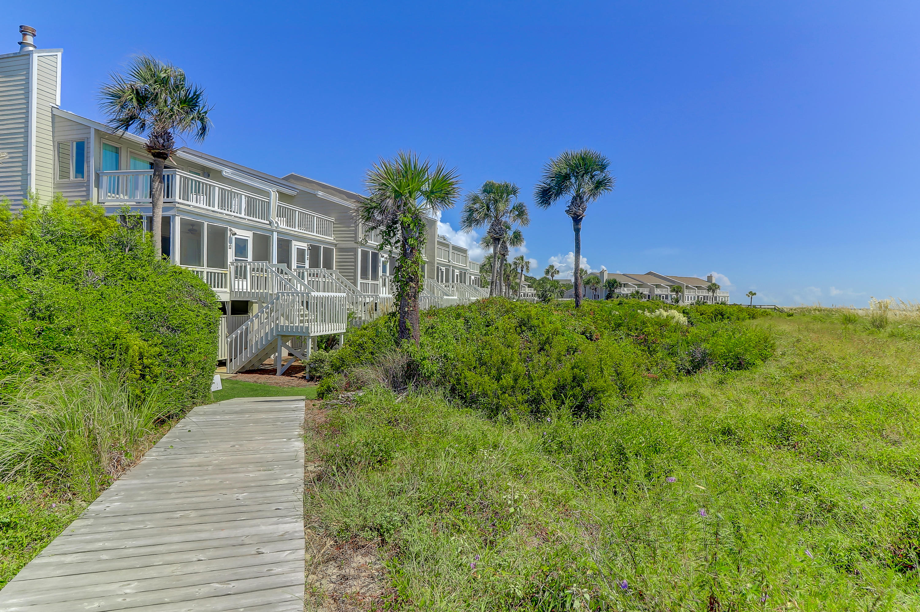 Beach Club Villas Homes For Sale - 33 Beach Club Villas, Isle of Palms, SC - 17