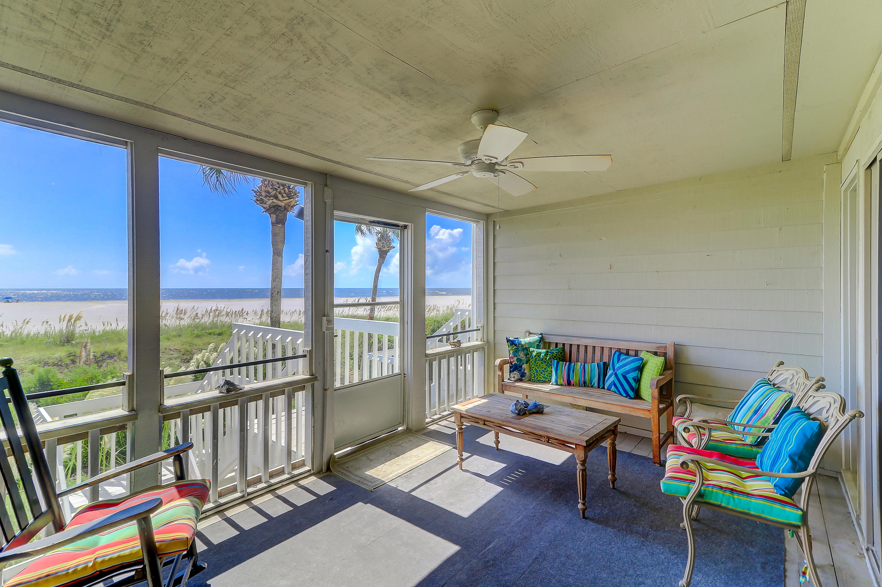 Beach Club Villas Homes For Sale - 33 Beach Club Villas, Isle of Palms, SC - 43