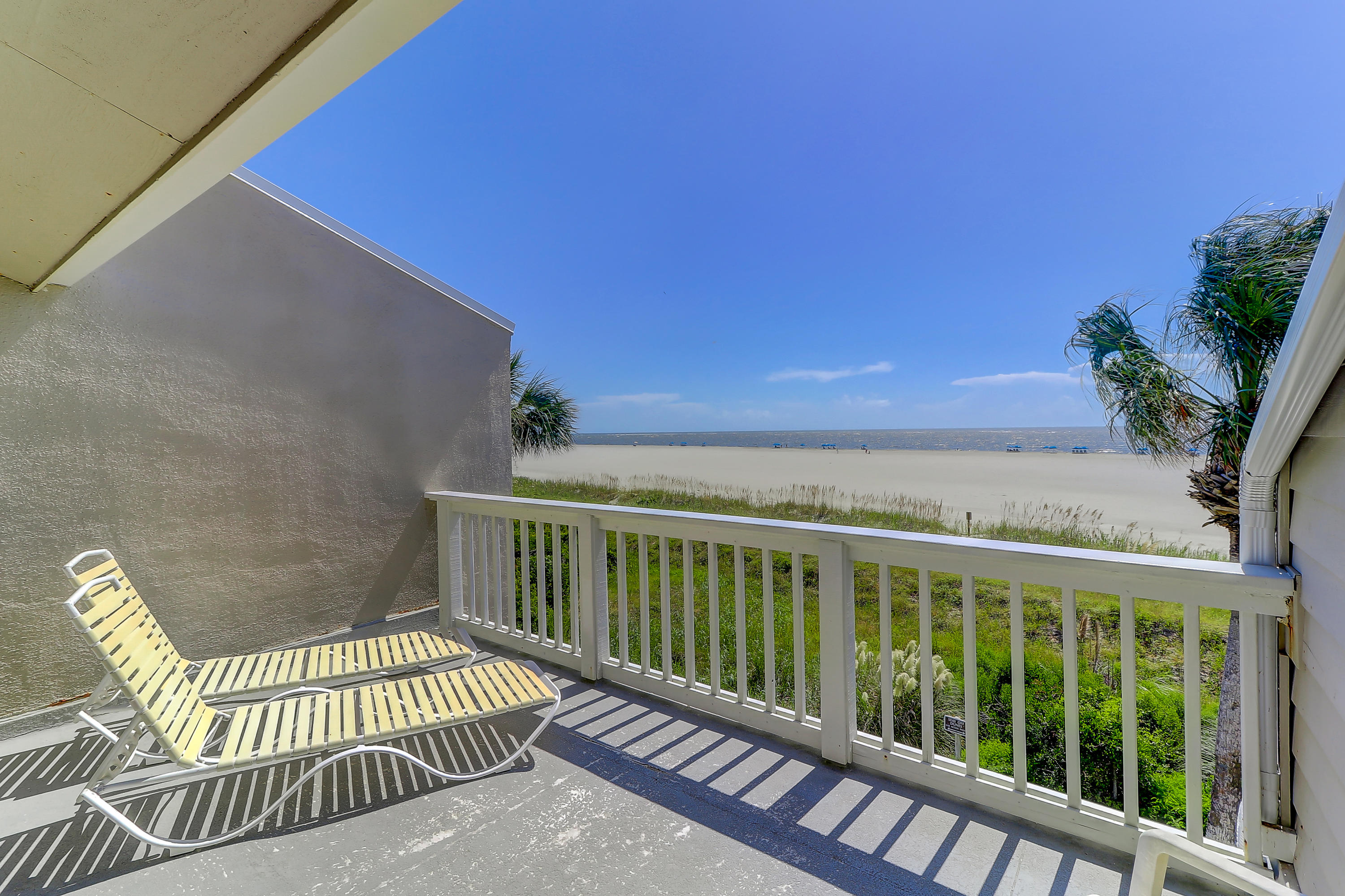 Beach Club Villas Homes For Sale - 33 Beach Club Villas, Isle of Palms, SC - 10
