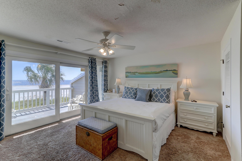 Beach Club Villas Homes For Sale - 33 Beach Club Villas, Isle of Palms, SC - 28