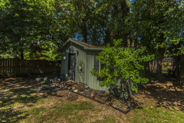 854 Montgomery Road Charleston, SC 29412
