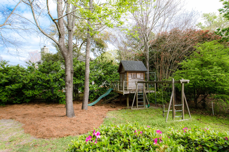Hobcaw Creek Plantation Homes For Sale - 670 Palisades, Mount Pleasant, SC - 2