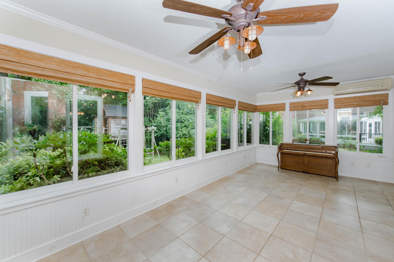 Hobcaw Creek Plantation Homes For Sale - 670 Palisades, Mount Pleasant, SC - 17