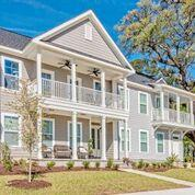 4037 Lot 277 Capensis Lane Hollywood, SC 29470