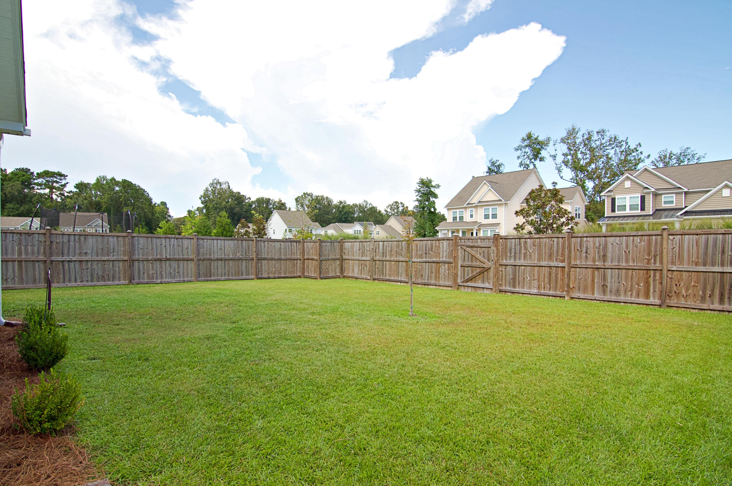 9781 Black Willow Lane Ladson, SC 29456