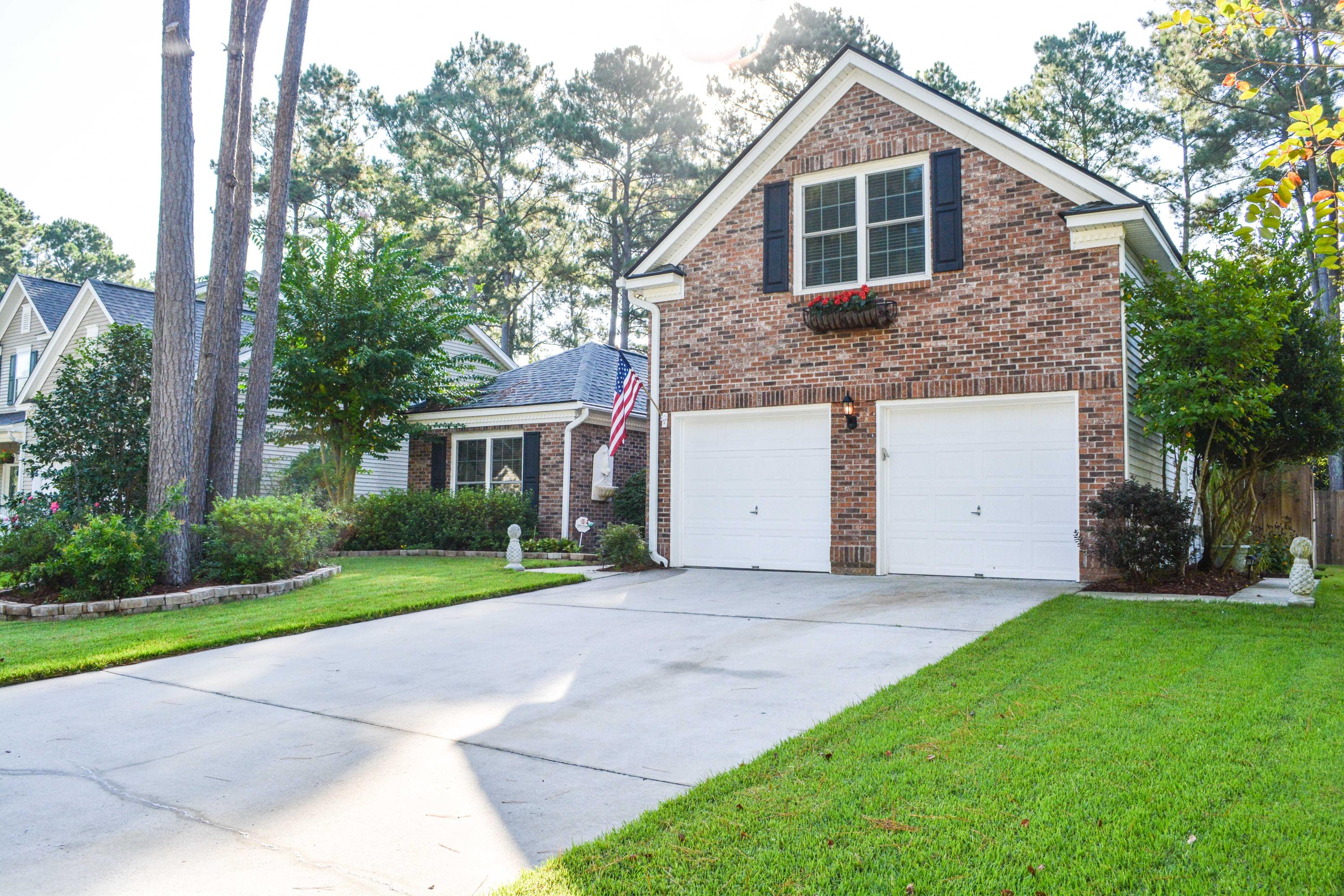 535 Pointe Of Oaks Road Summerville, SC 29485