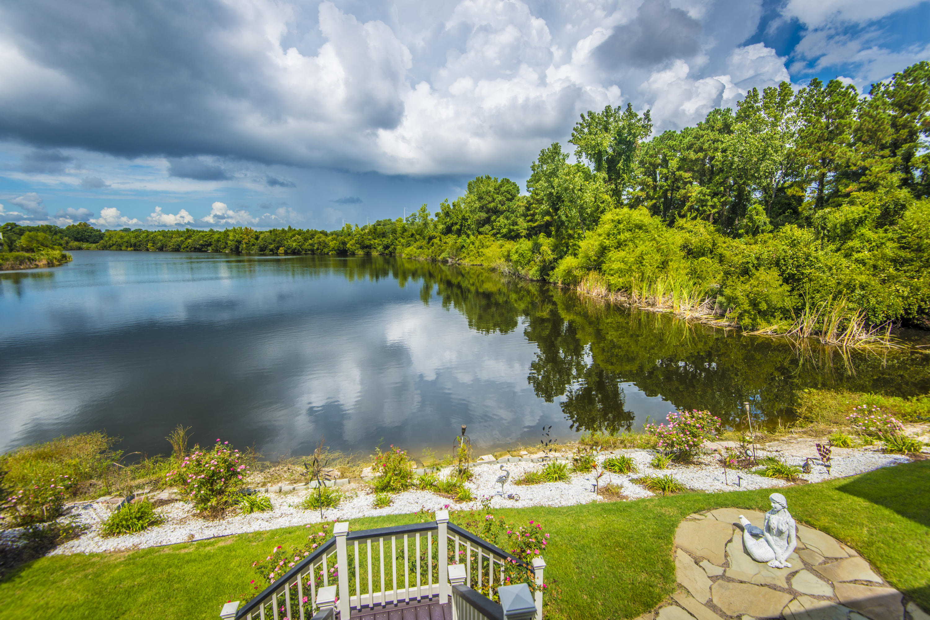 Shell Point Homes For Sale - 1509 Appling, Mount Pleasant, SC - 18