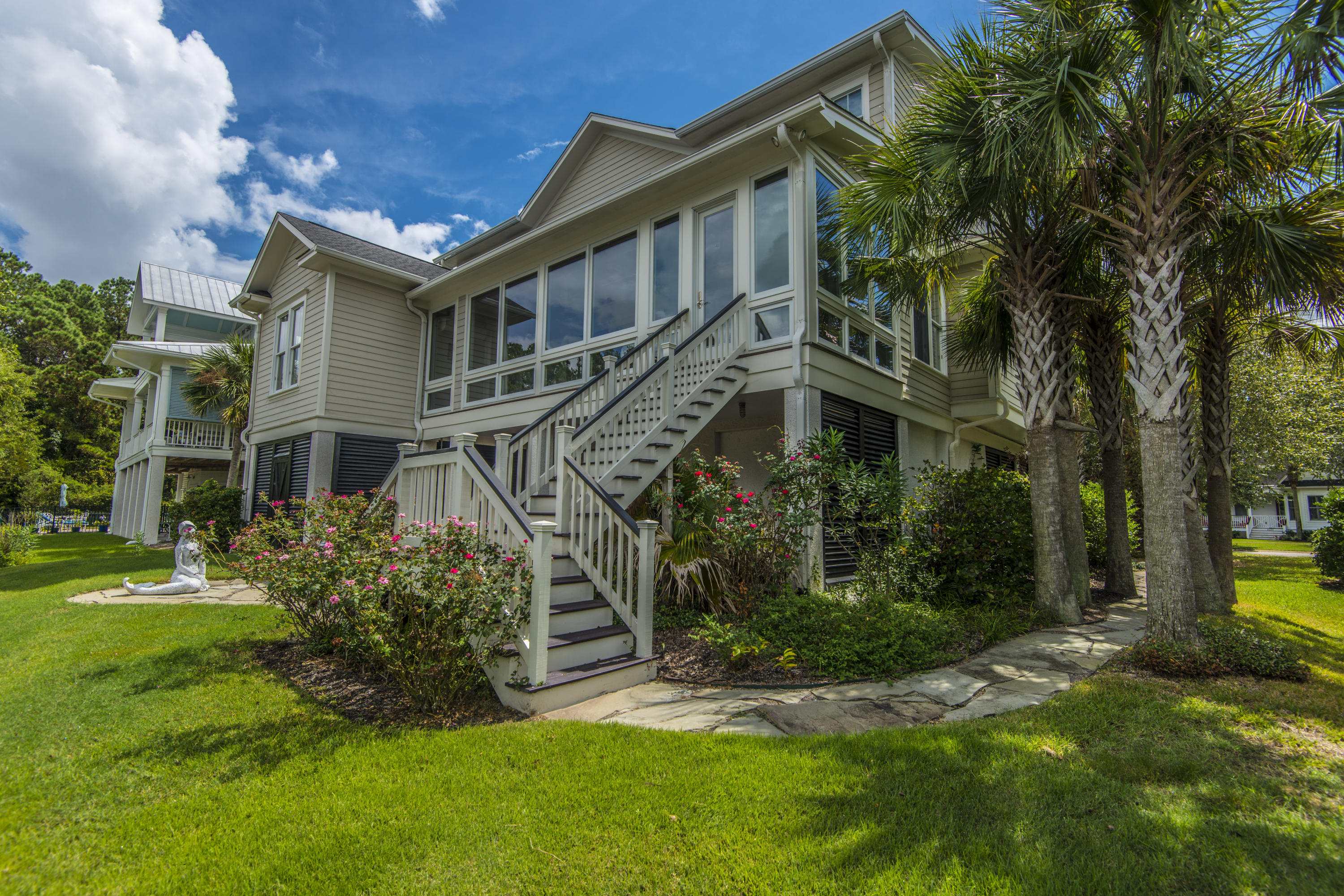Shell Point Homes For Sale - 1509 Appling, Mount Pleasant, SC - 12