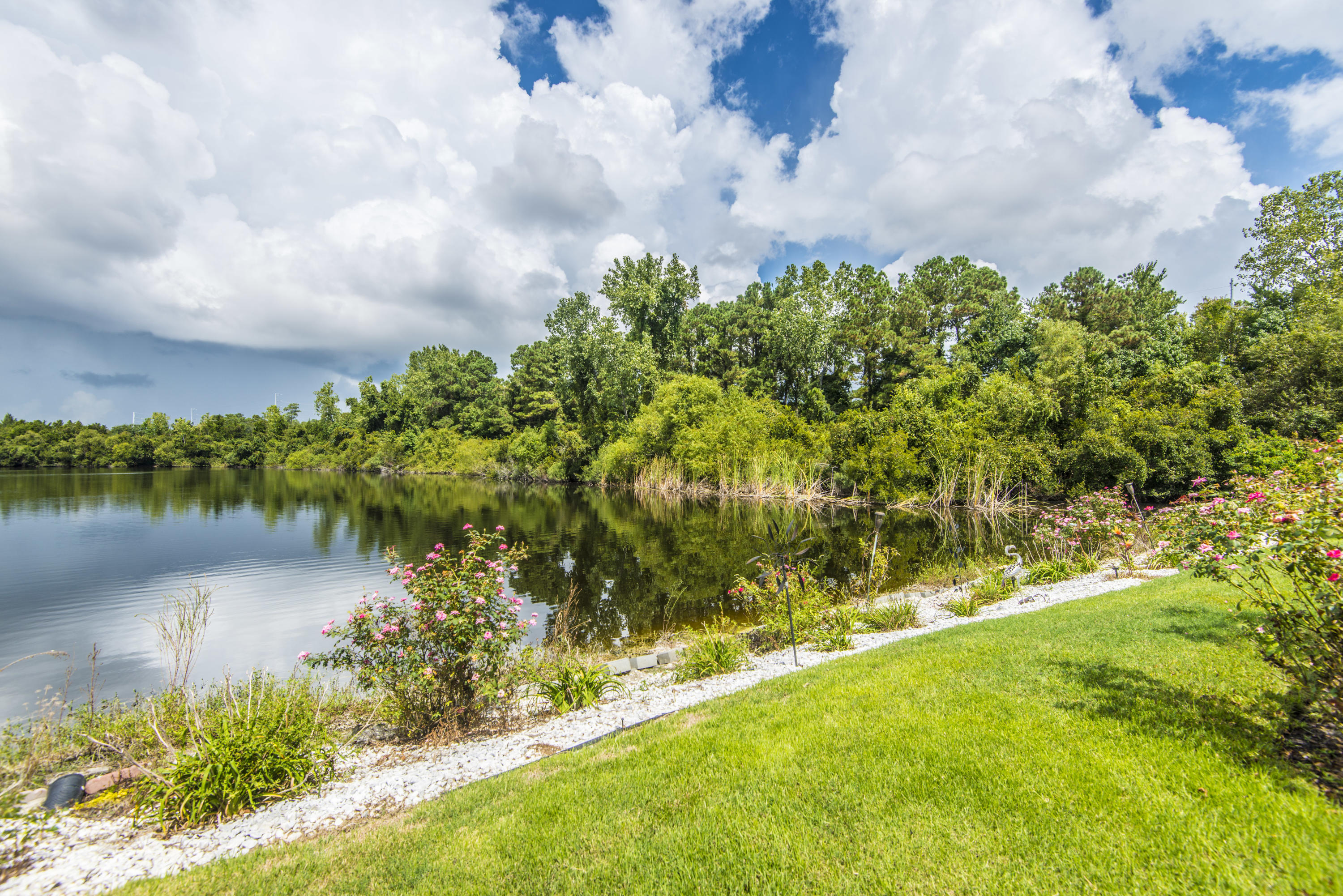 Shell Point Homes For Sale - 1509 Appling, Mount Pleasant, SC - 28