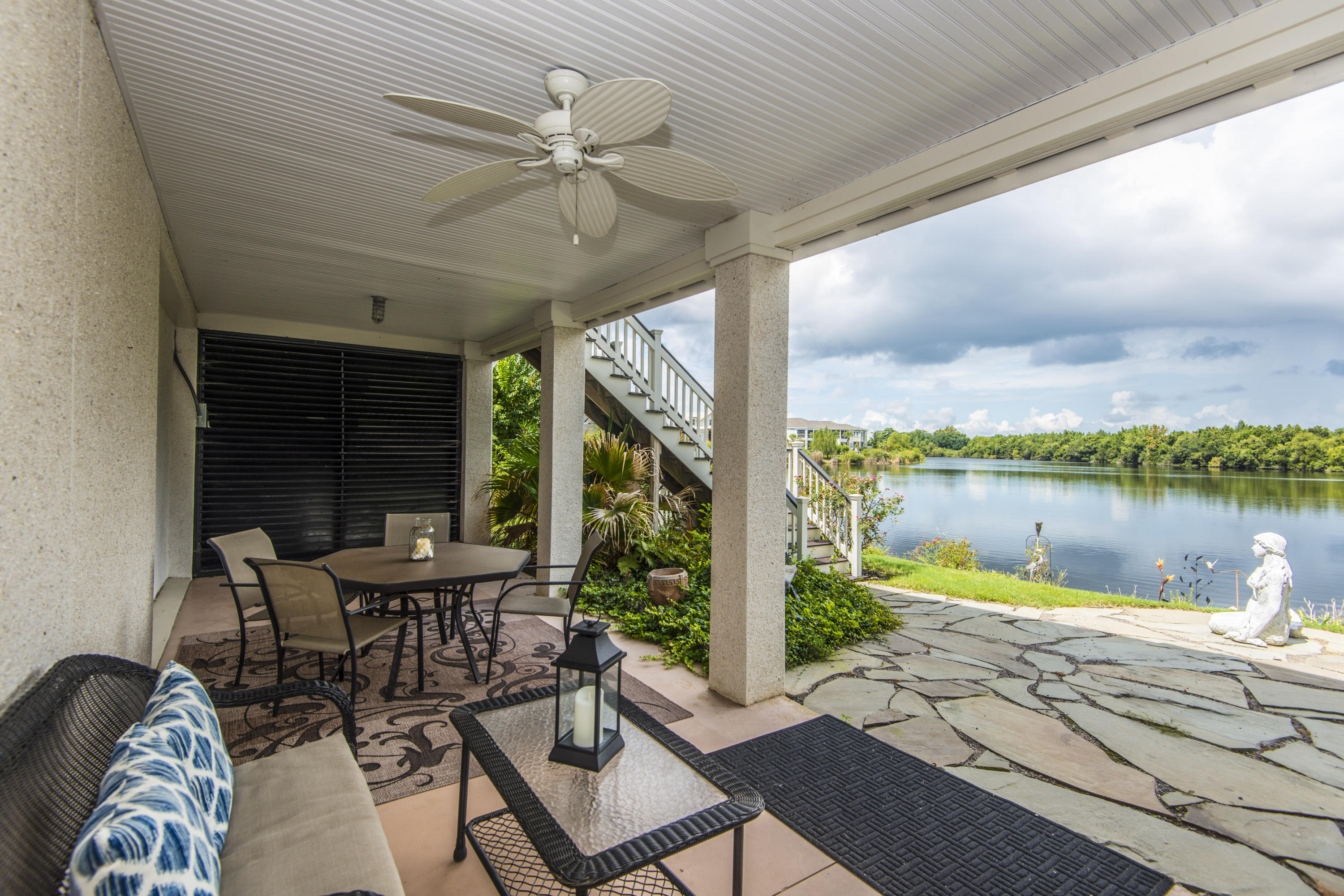 Shell Point Homes For Sale - 1509 Appling, Mount Pleasant, SC - 8