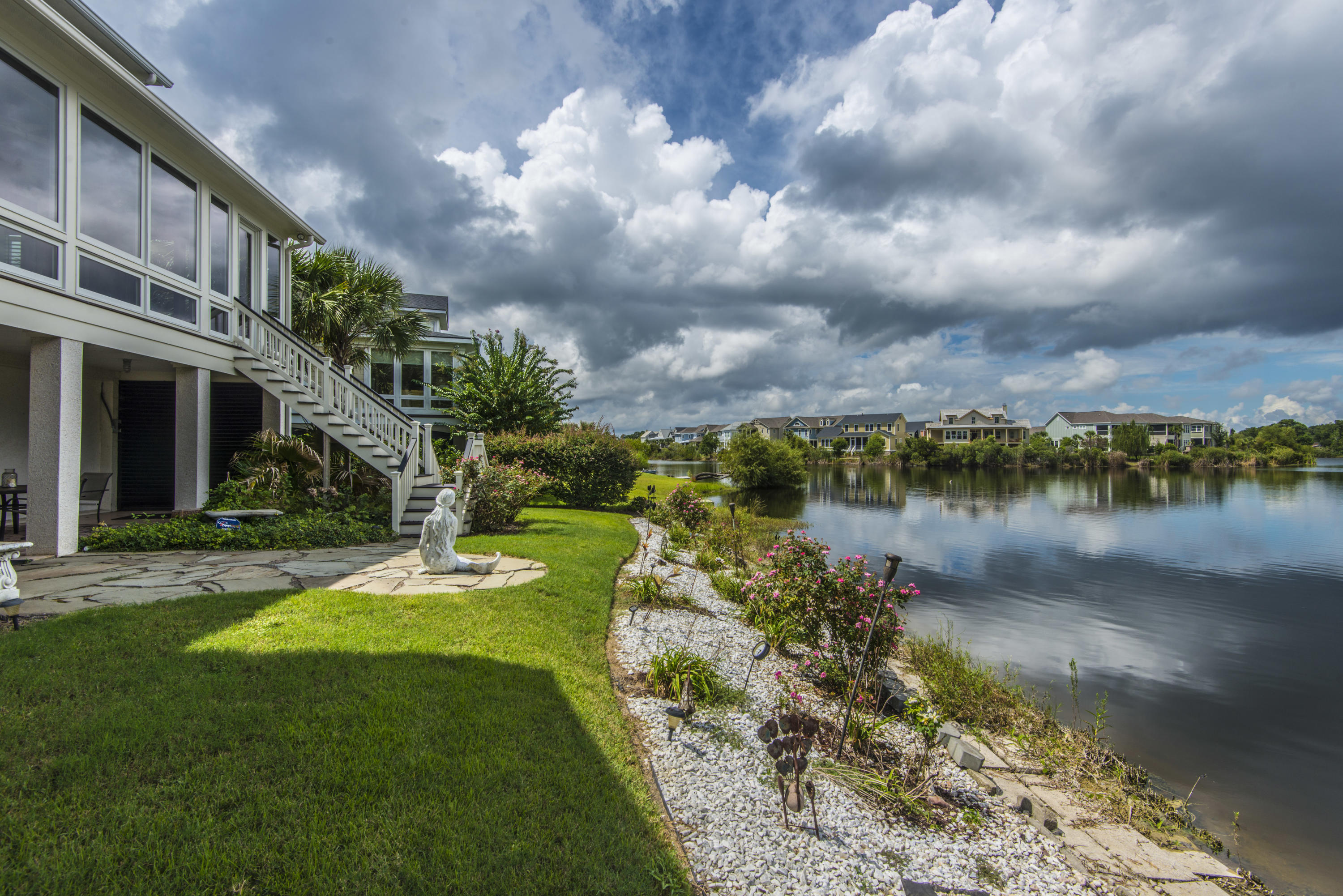 Shell Point Homes For Sale - 1509 Appling, Mount Pleasant, SC - 23