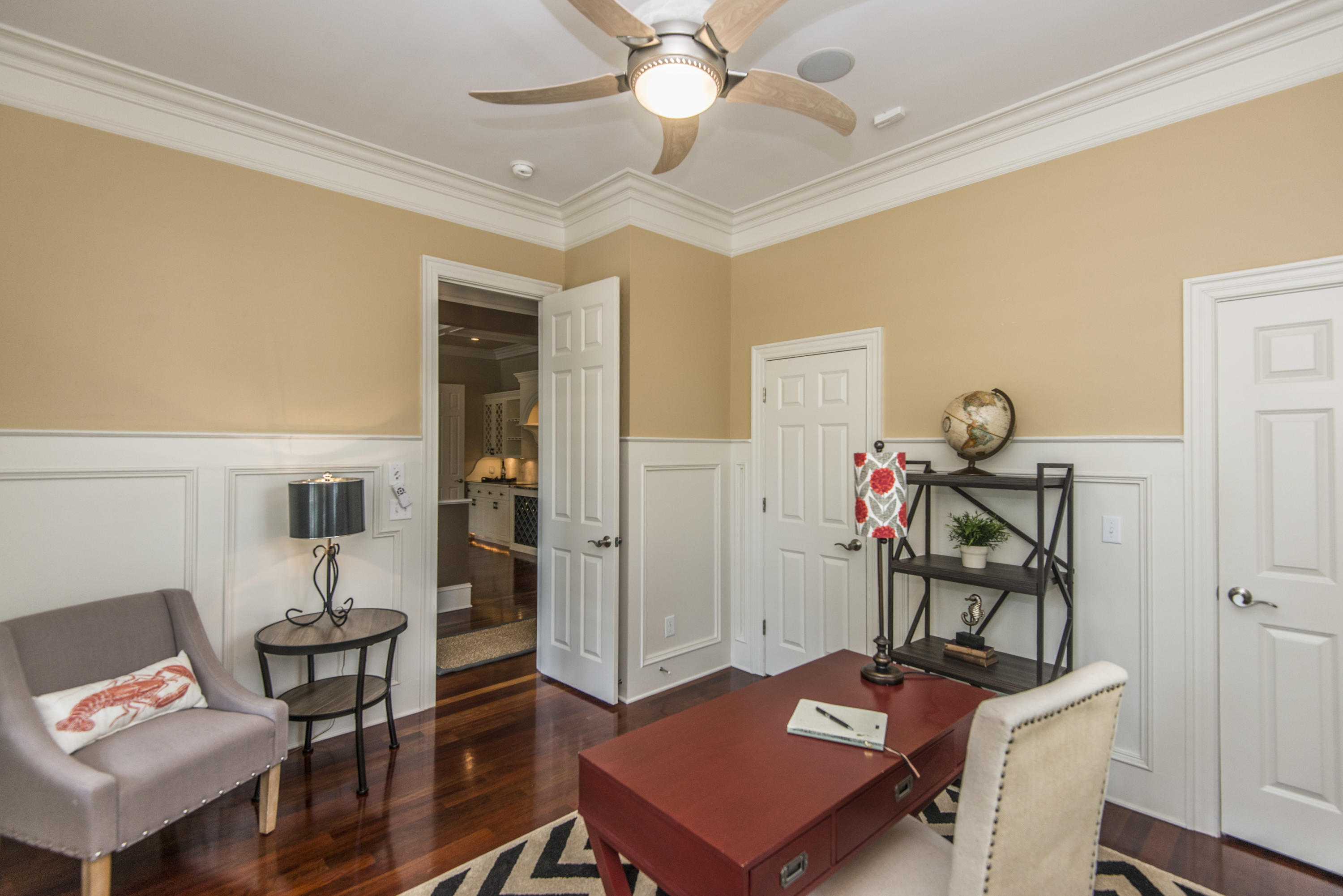 Shell Point Homes For Sale - 1509 Appling, Mount Pleasant, SC - 45