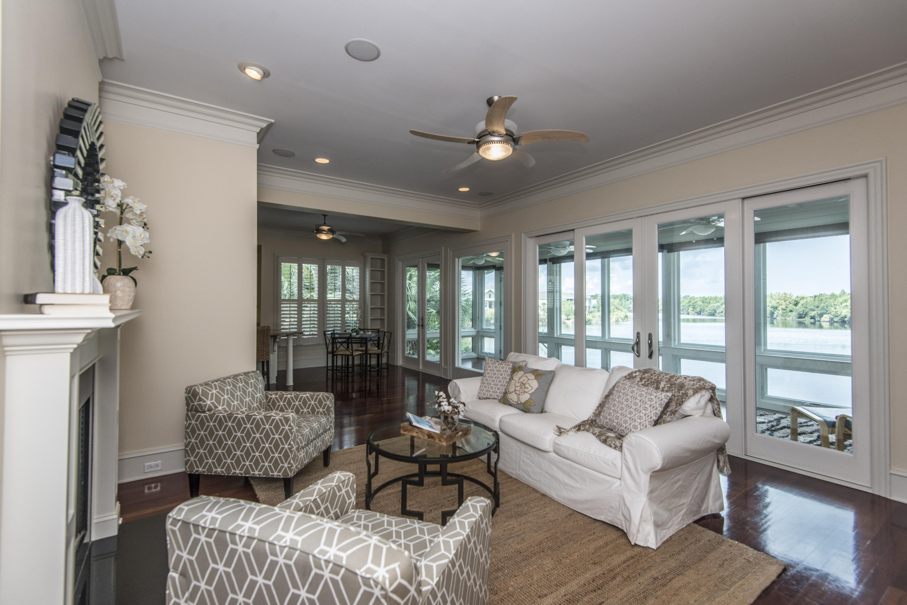 Shell Point Homes For Sale - 1509 Appling, Mount Pleasant, SC - 20