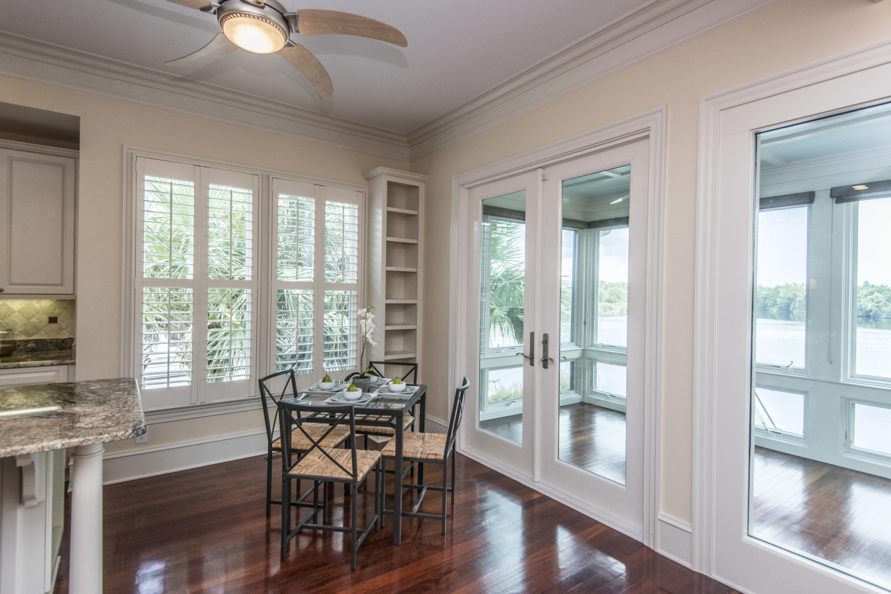 Shell Point Homes For Sale - 1509 Appling, Mount Pleasant, SC - 4