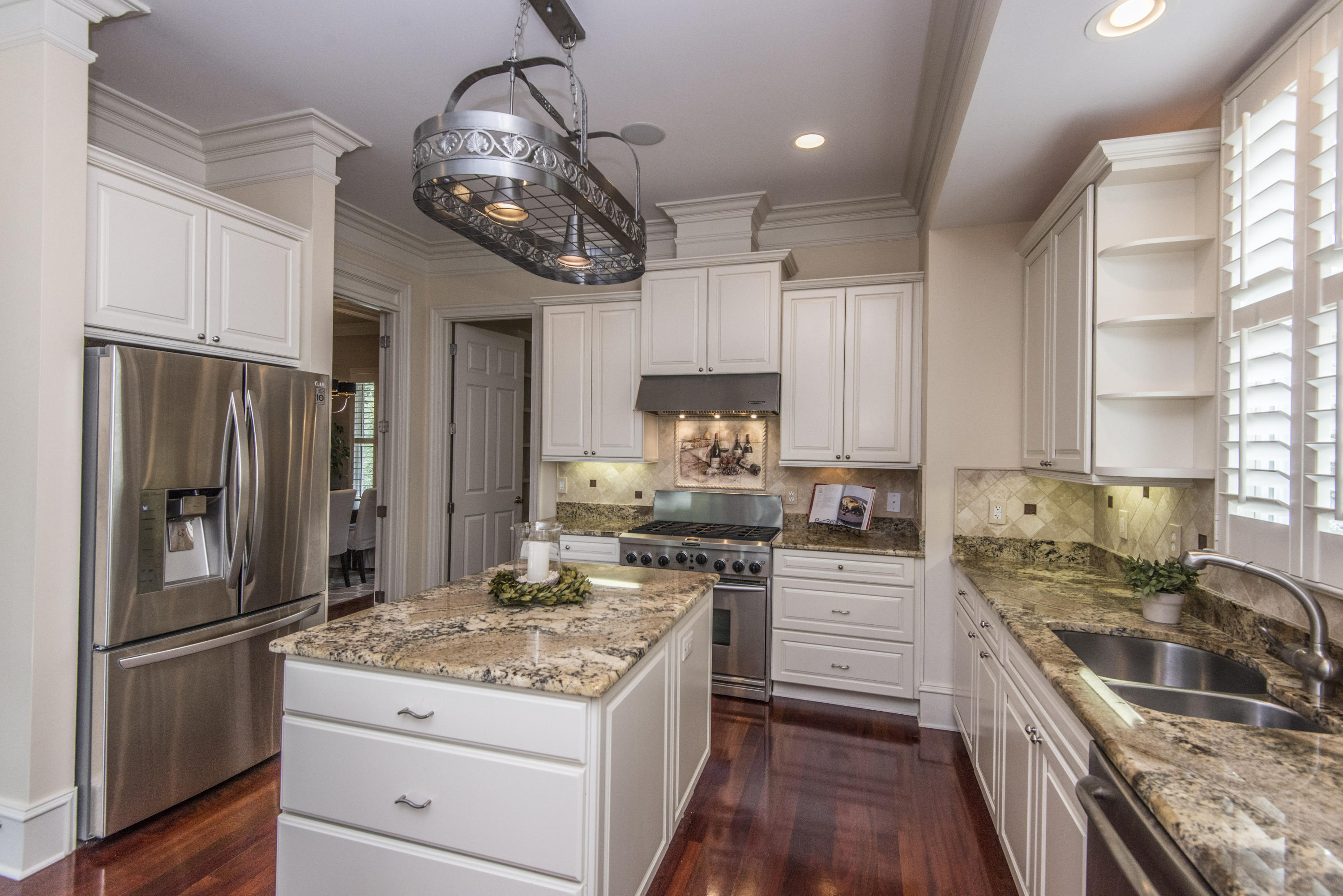 Shell Point Homes For Sale - 1509 Appling, Mount Pleasant, SC - 30