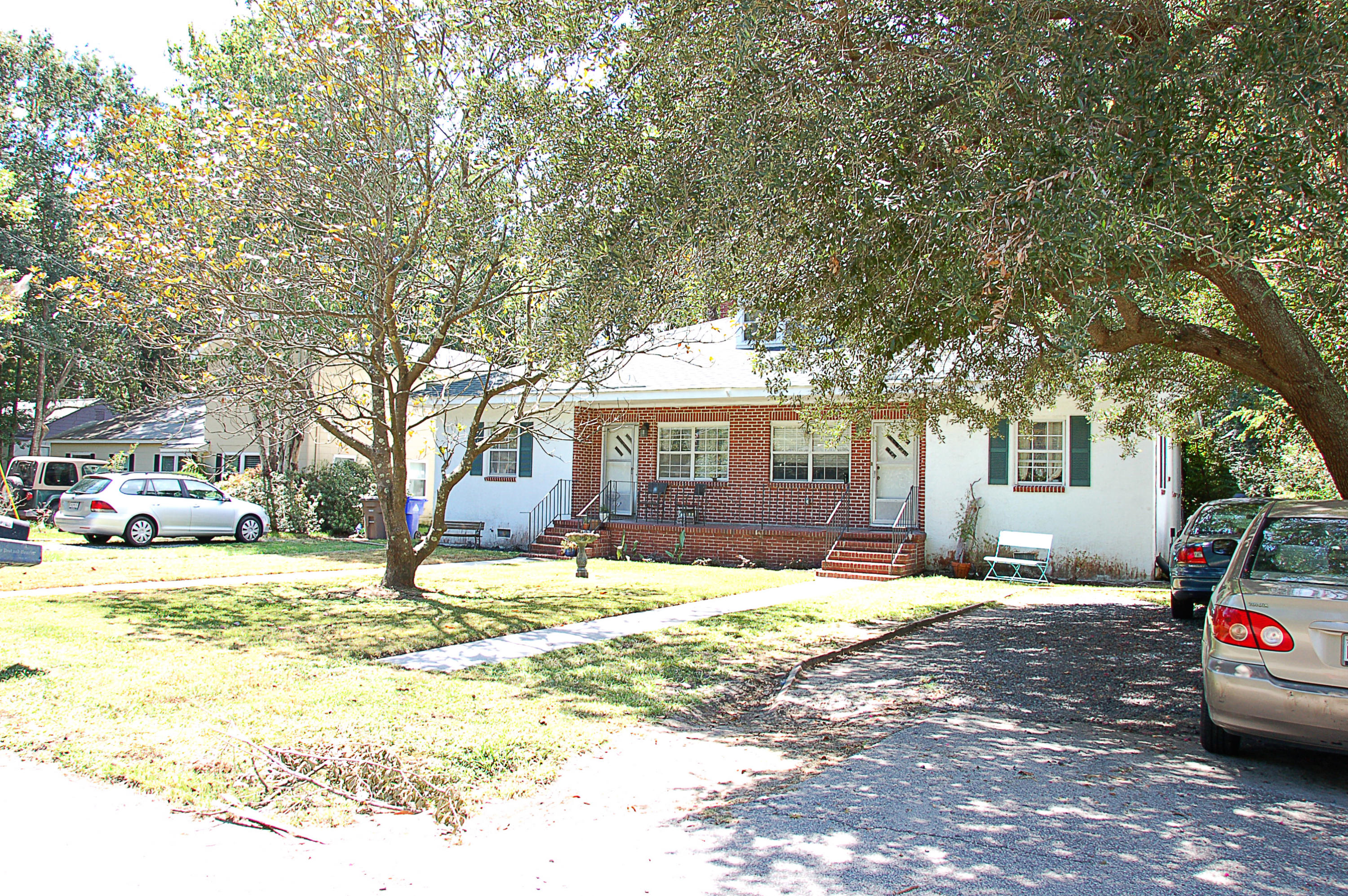335 Howle Avenue Charleston, SC 29412