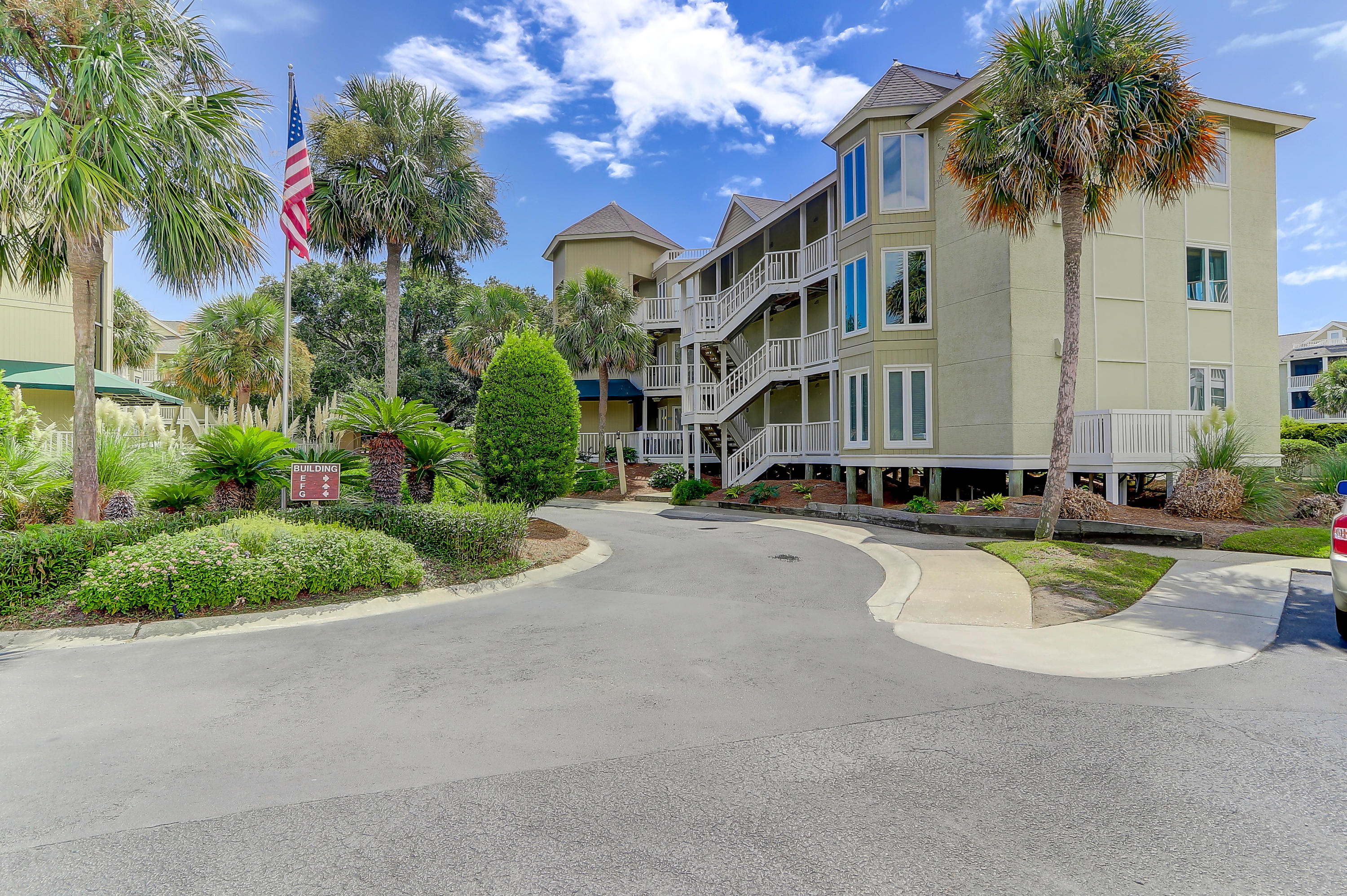 Wild Dunes Homes For Sale - 104 Port O'Call, Isle of Palms, SC - 30