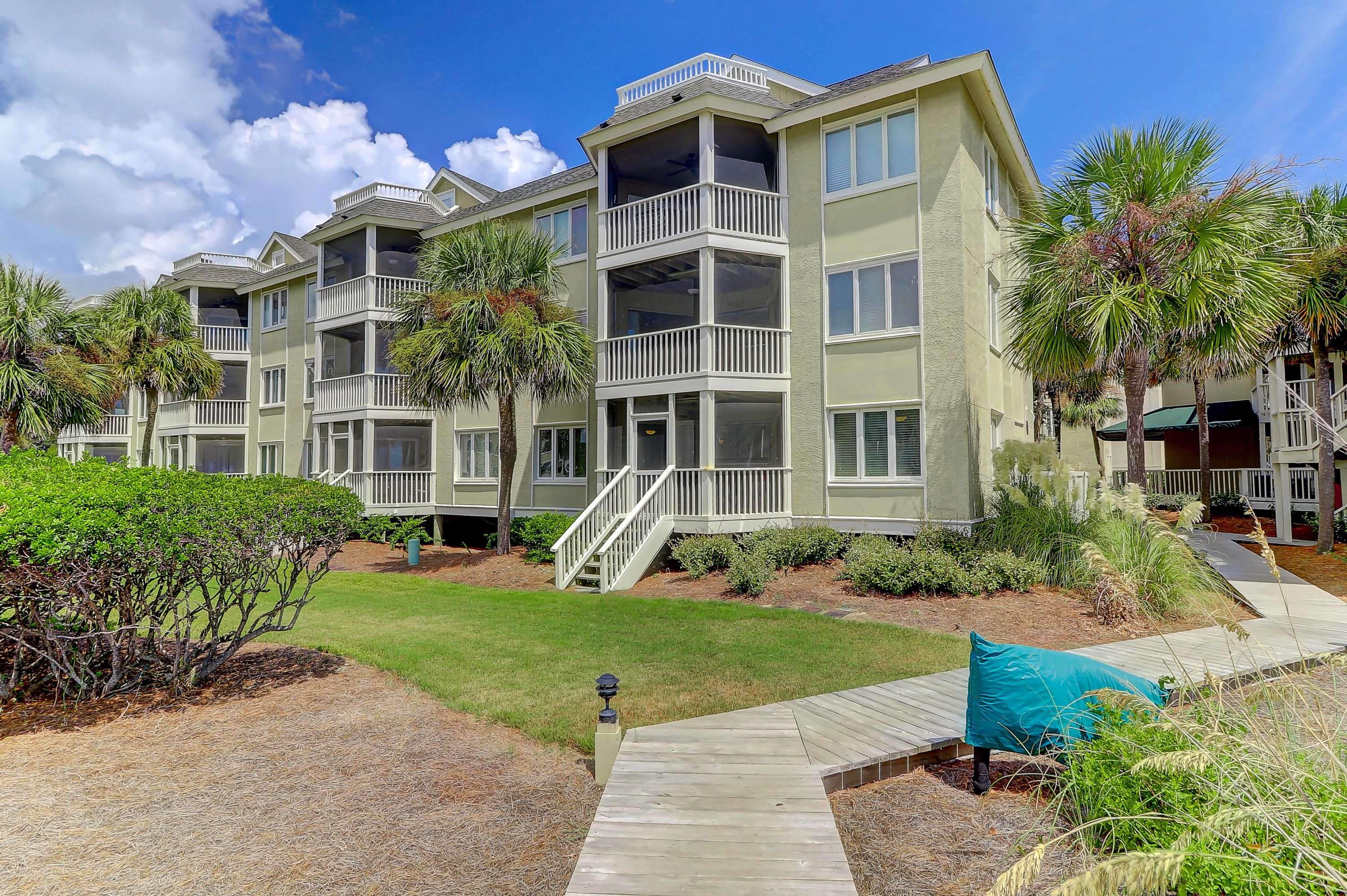 Wild Dunes Homes For Sale - 104 Port O'Call, Isle of Palms, SC - 28