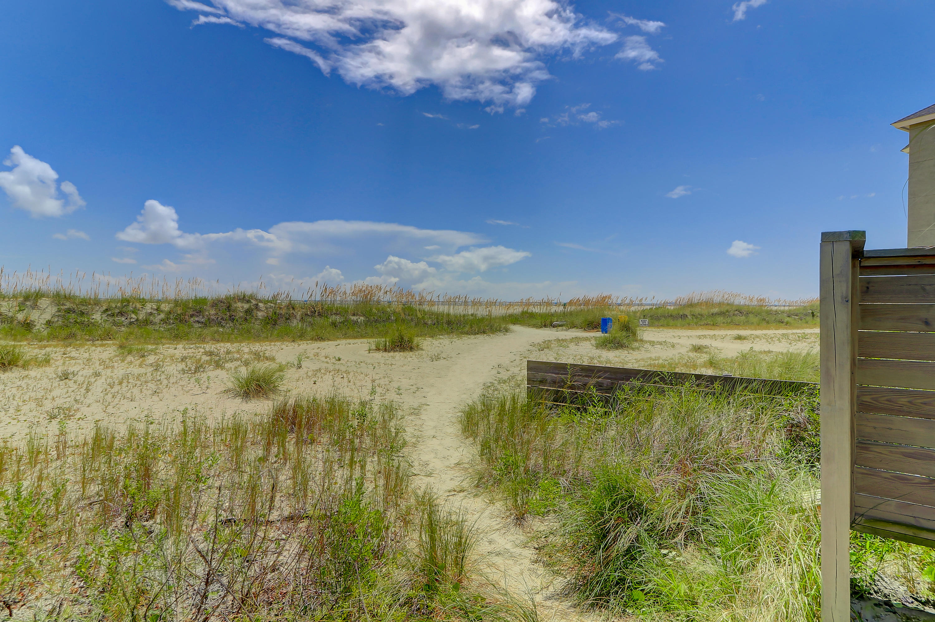 Wild Dunes Homes For Sale - 104 Port O'Call, Isle of Palms, SC - 27