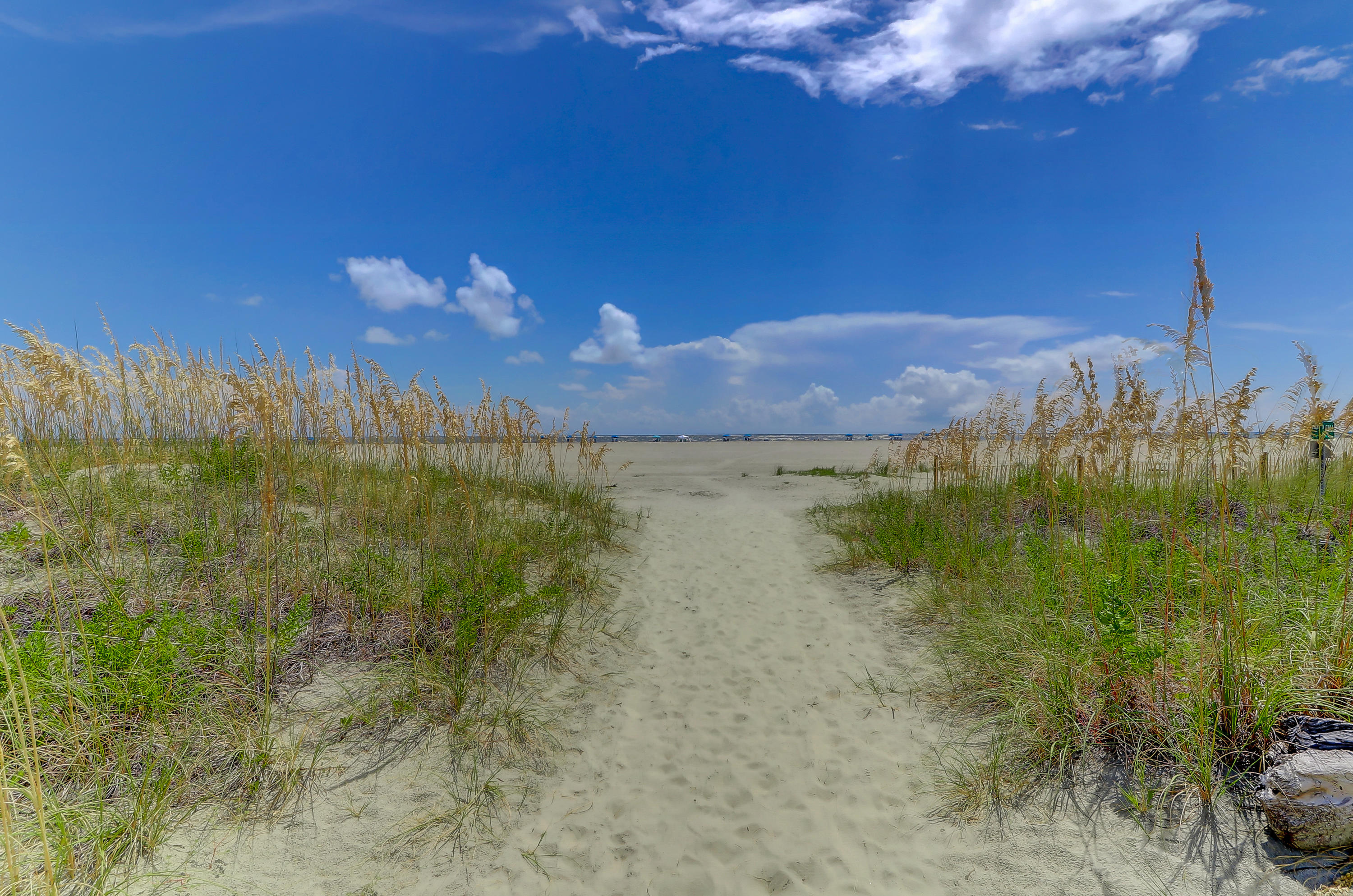 Wild Dunes Homes For Sale - 104 Port O'Call, Isle of Palms, SC - 26