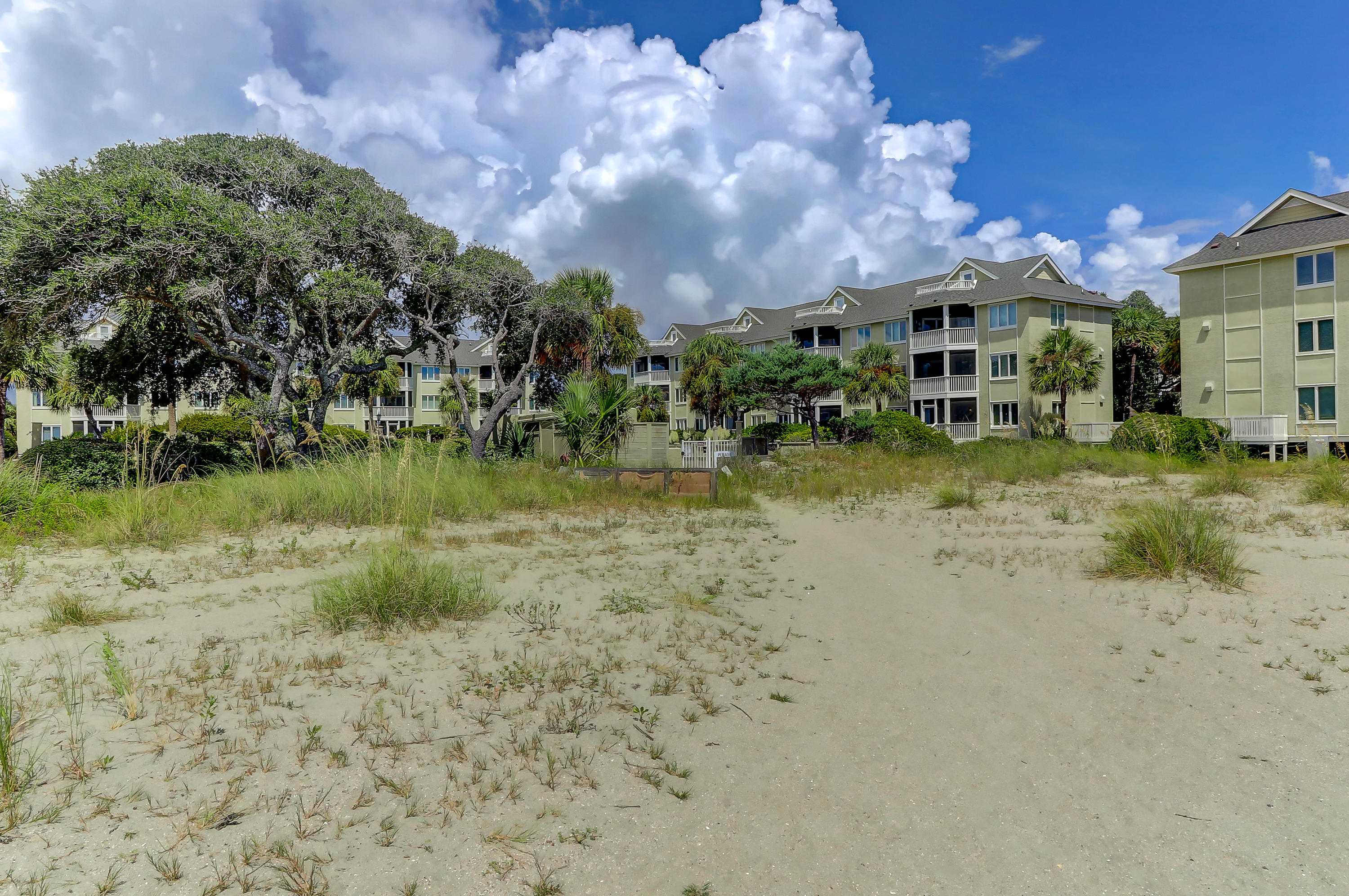 Wild Dunes Homes For Sale - 104 Port O'Call, Isle of Palms, SC - 25