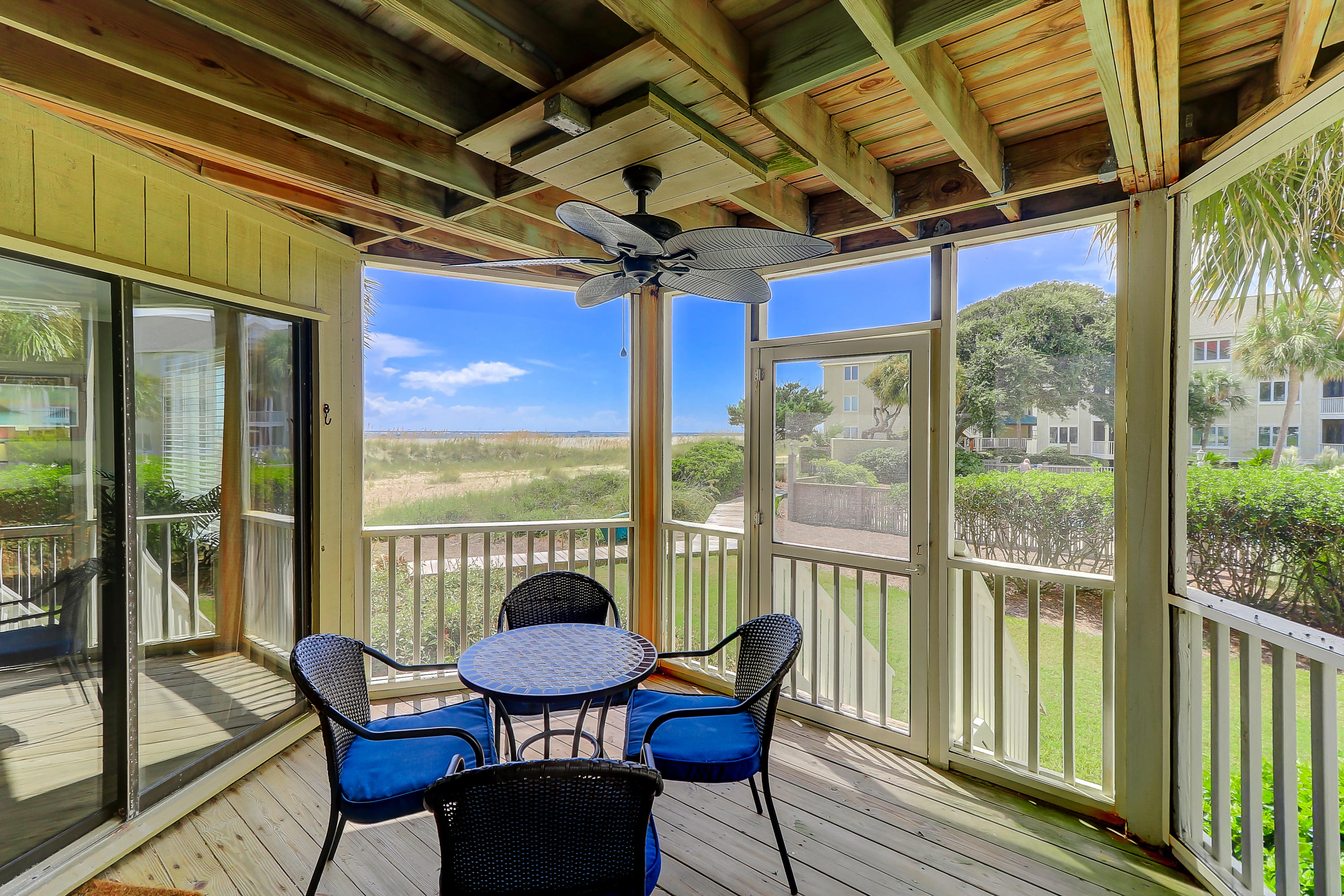 Wild Dunes Homes For Sale - 104 Port O'Call, Isle of Palms, SC - 24