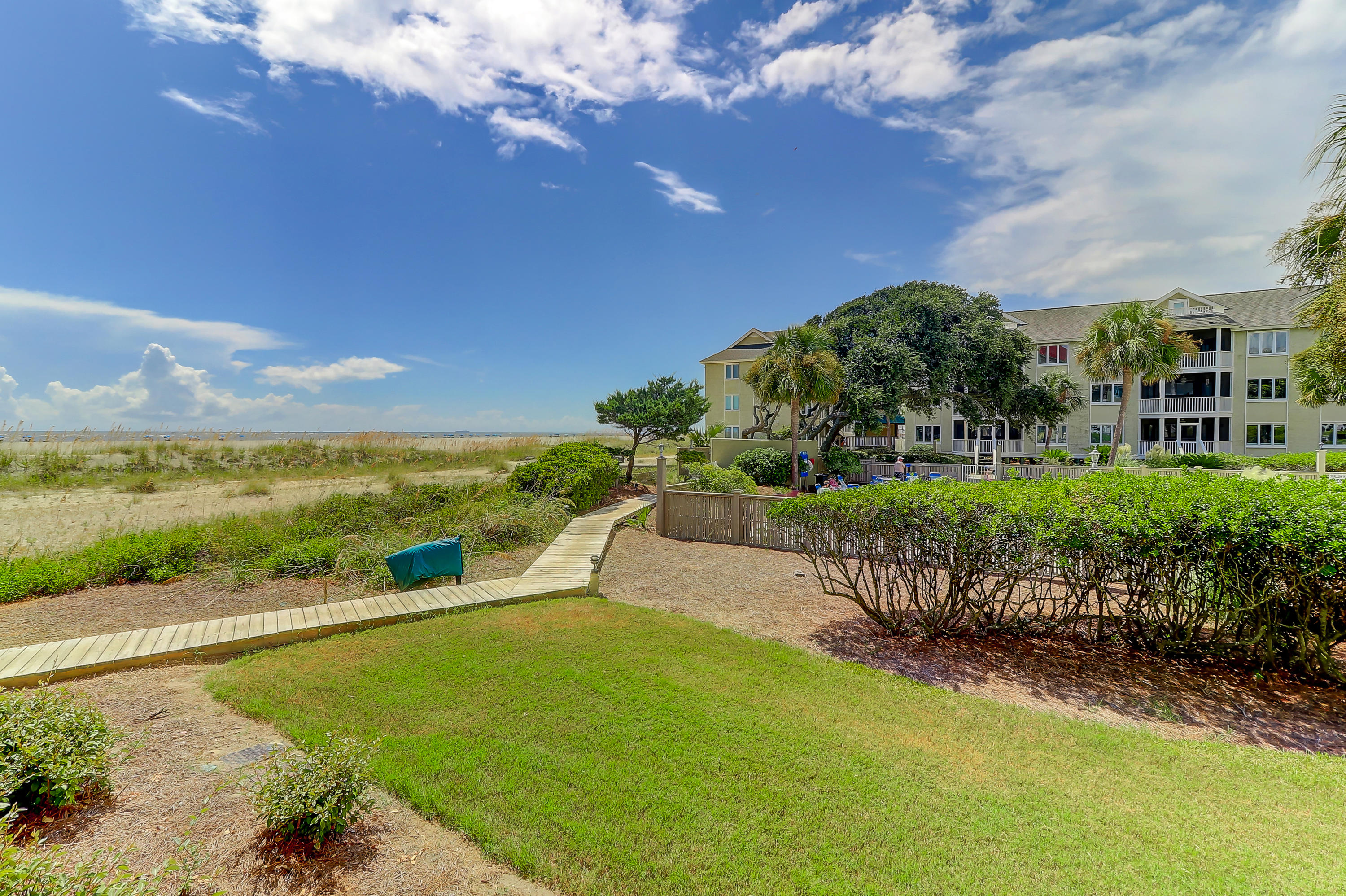 Wild Dunes Homes For Sale - 104 Port O'Call, Isle of Palms, SC - 22