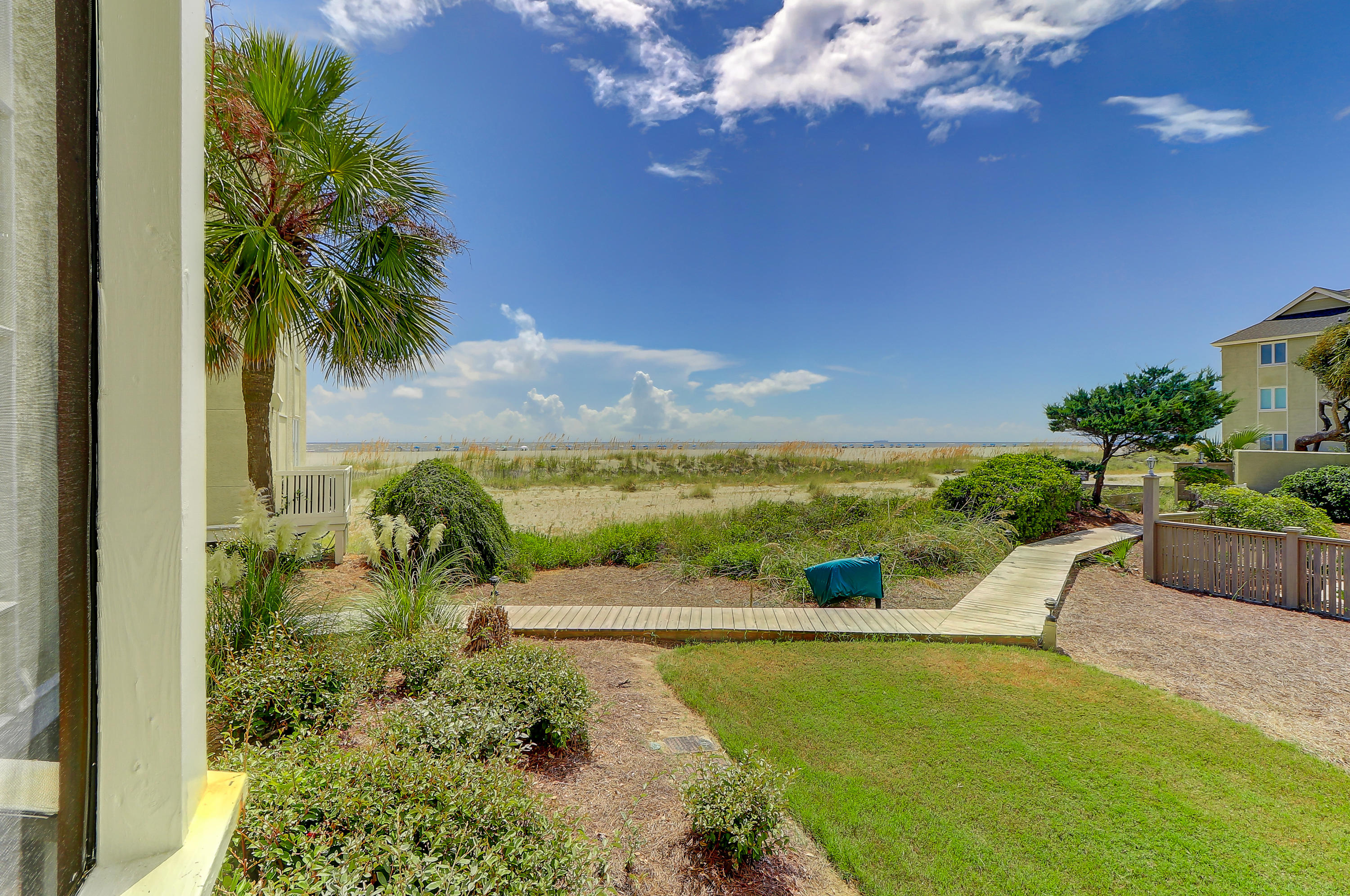 Wild Dunes Homes For Sale - 104 Port O'Call, Isle of Palms, SC - 21