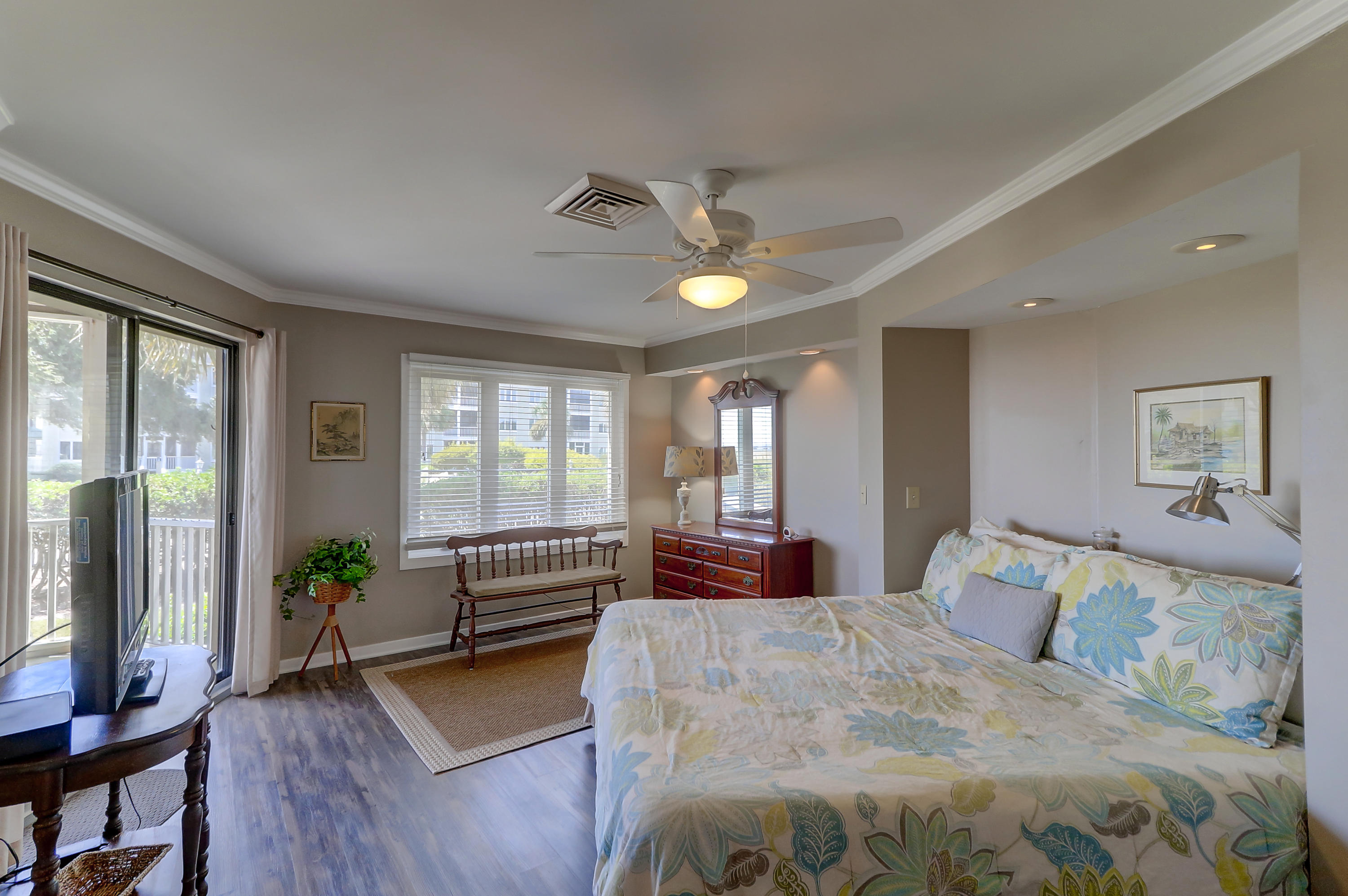 Wild Dunes Homes For Sale - 104 Port O'Call, Isle of Palms, SC - 20