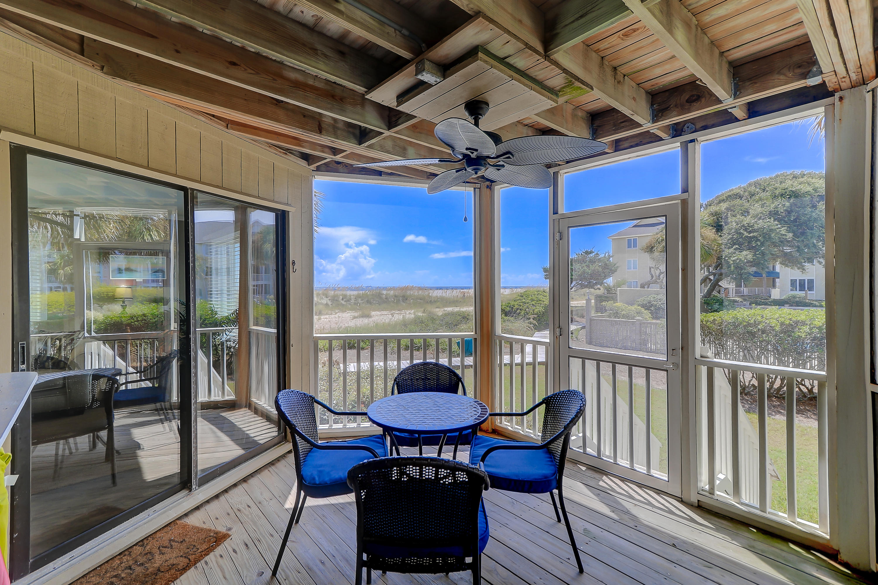 Wild Dunes Homes For Sale - 104 Port O'Call, Isle of Palms, SC - 23