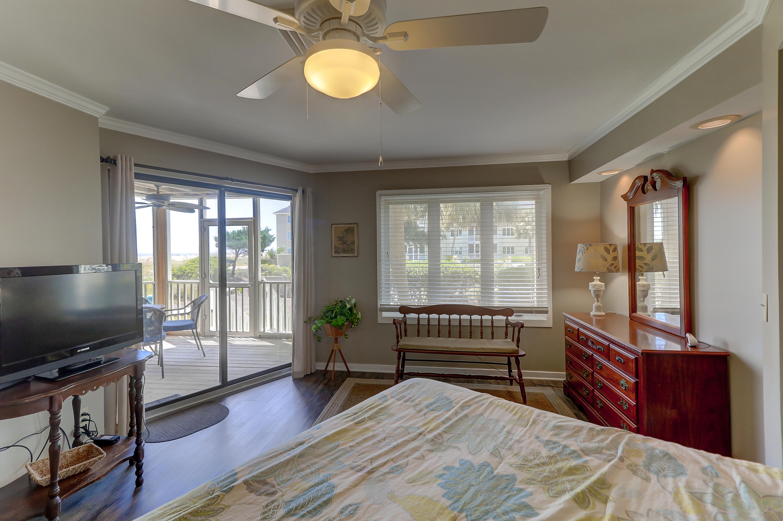 Wild Dunes Homes For Sale - 104 Port O'Call, Isle of Palms, SC - 16