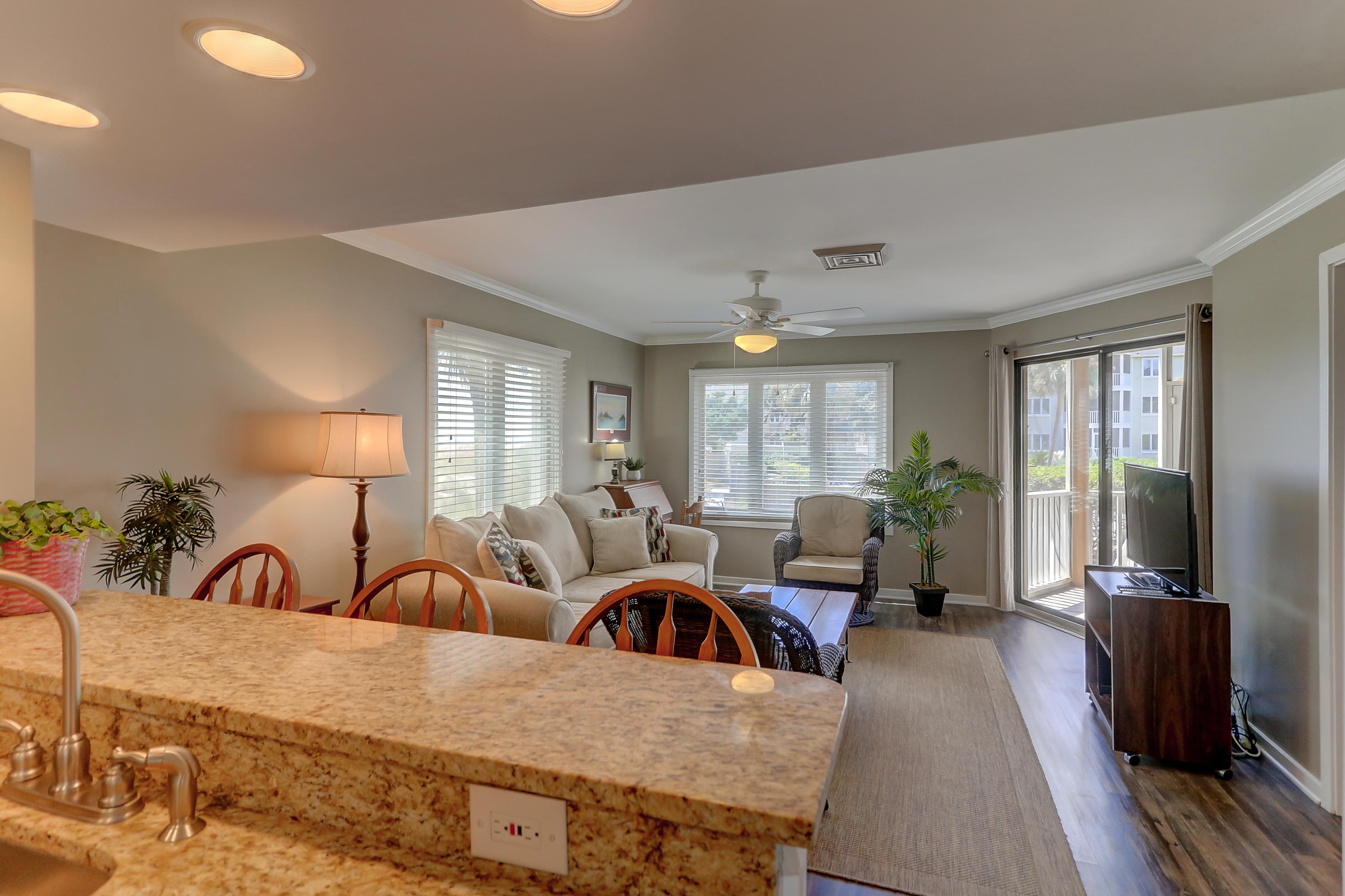 Wild Dunes Homes For Sale - 104 Port O'Call, Isle of Palms, SC - 10