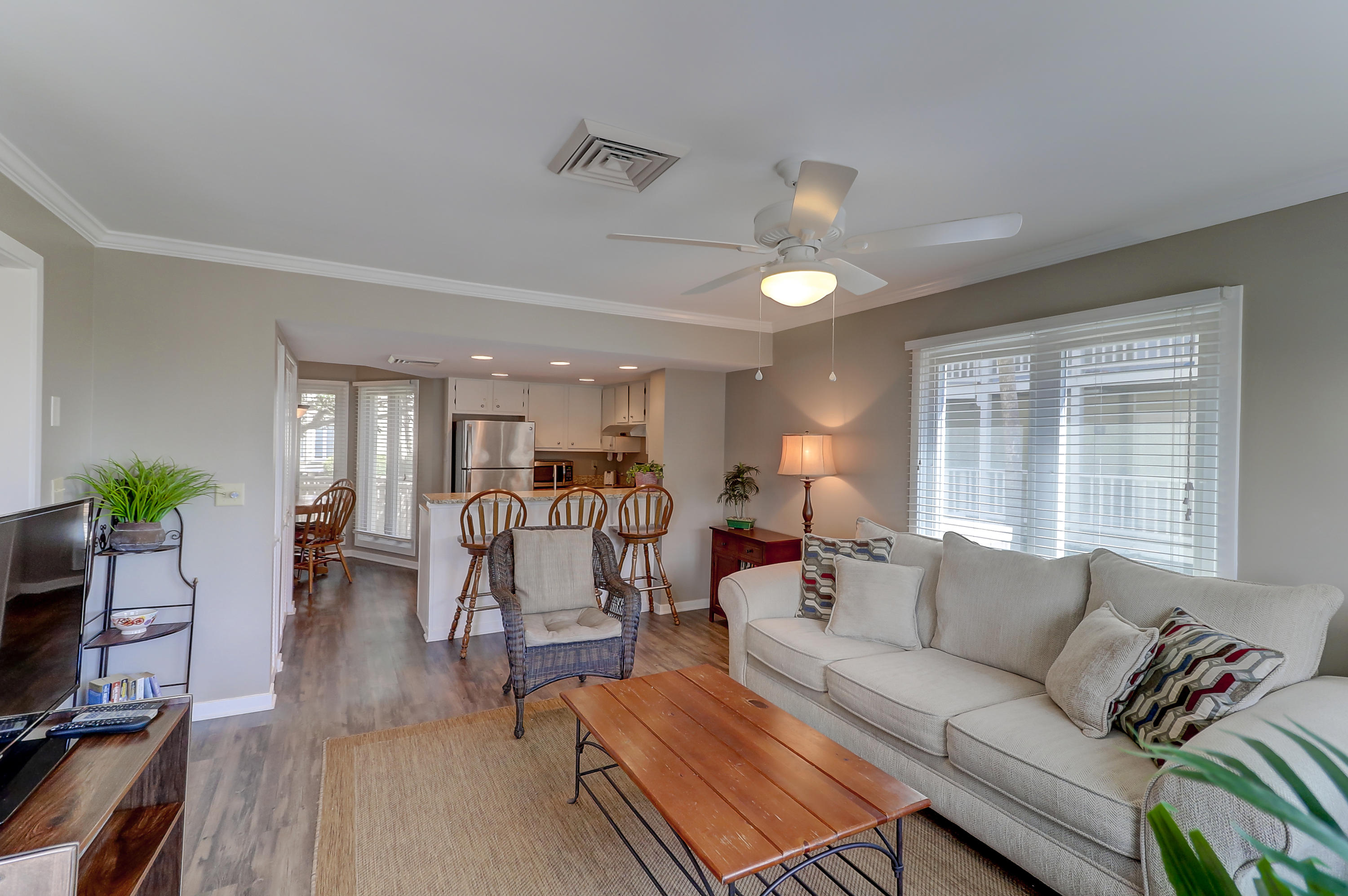Wild Dunes Homes For Sale - 104 Port O'Call, Isle of Palms, SC - 7