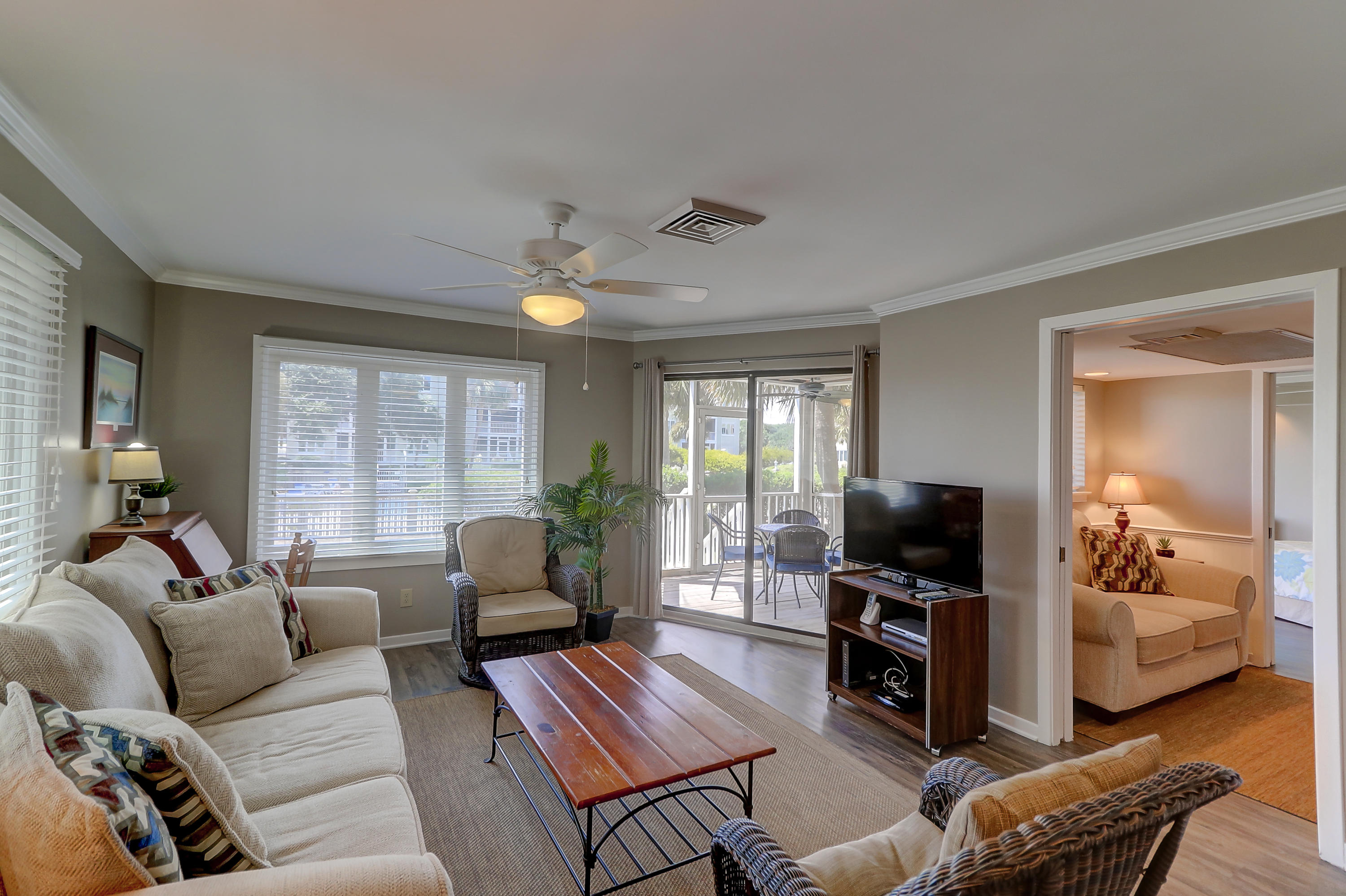 Wild Dunes Homes For Sale - 104 Port O'Call, Isle of Palms, SC - 5