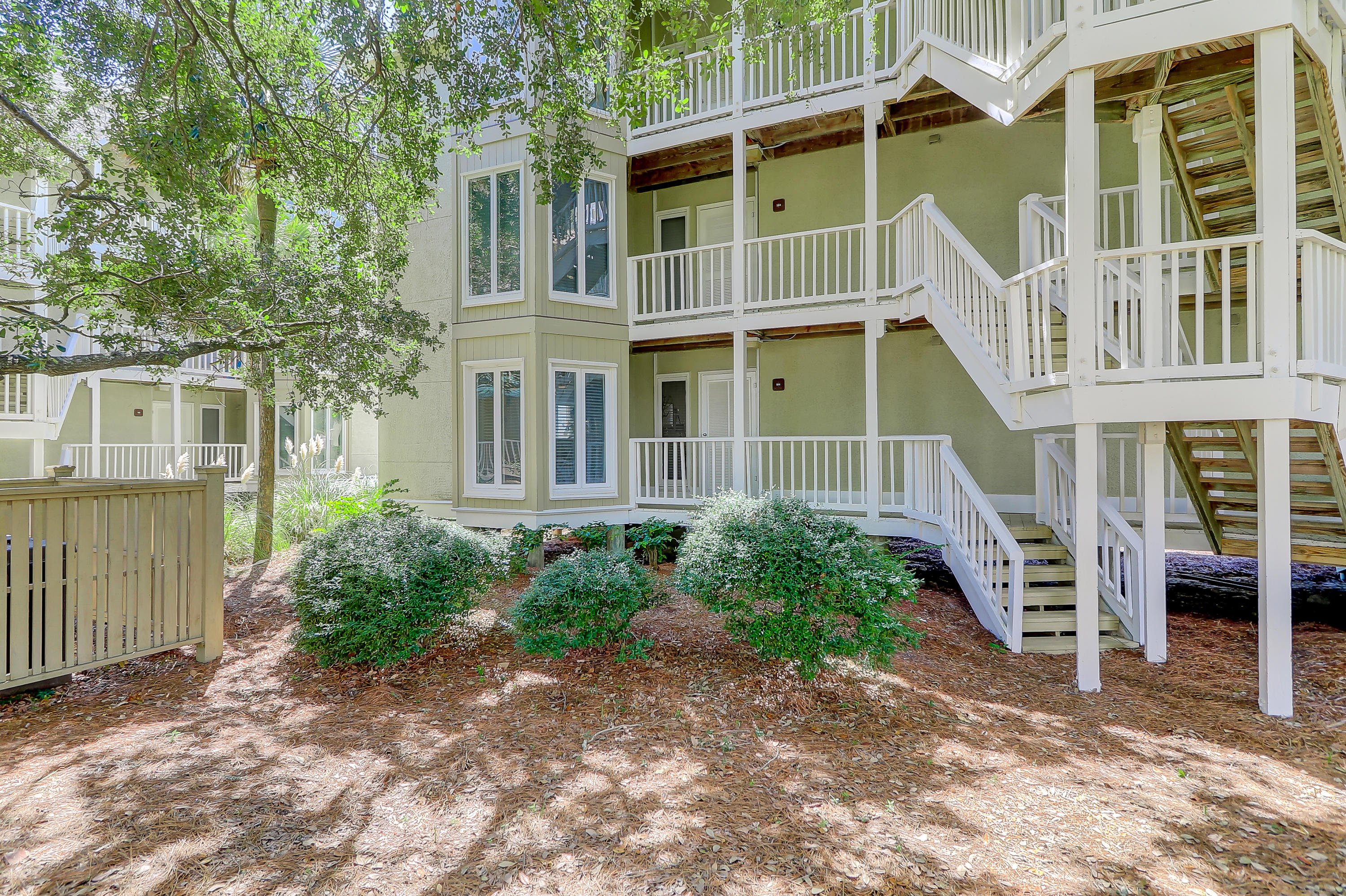 Wild Dunes Homes For Sale - 104 Port O'Call, Isle of Palms, SC - 2
